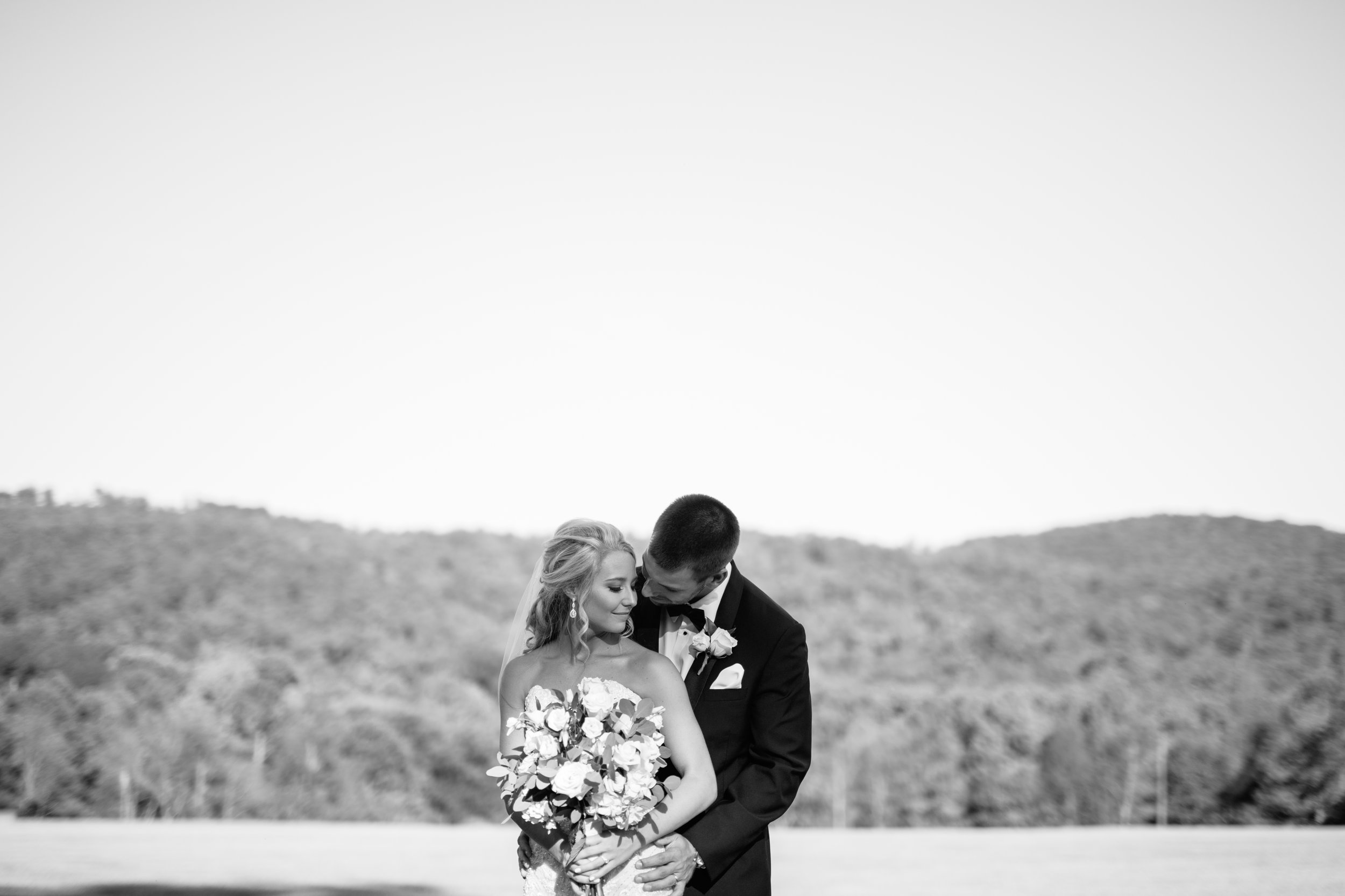 A & A Wedding-748.JPG