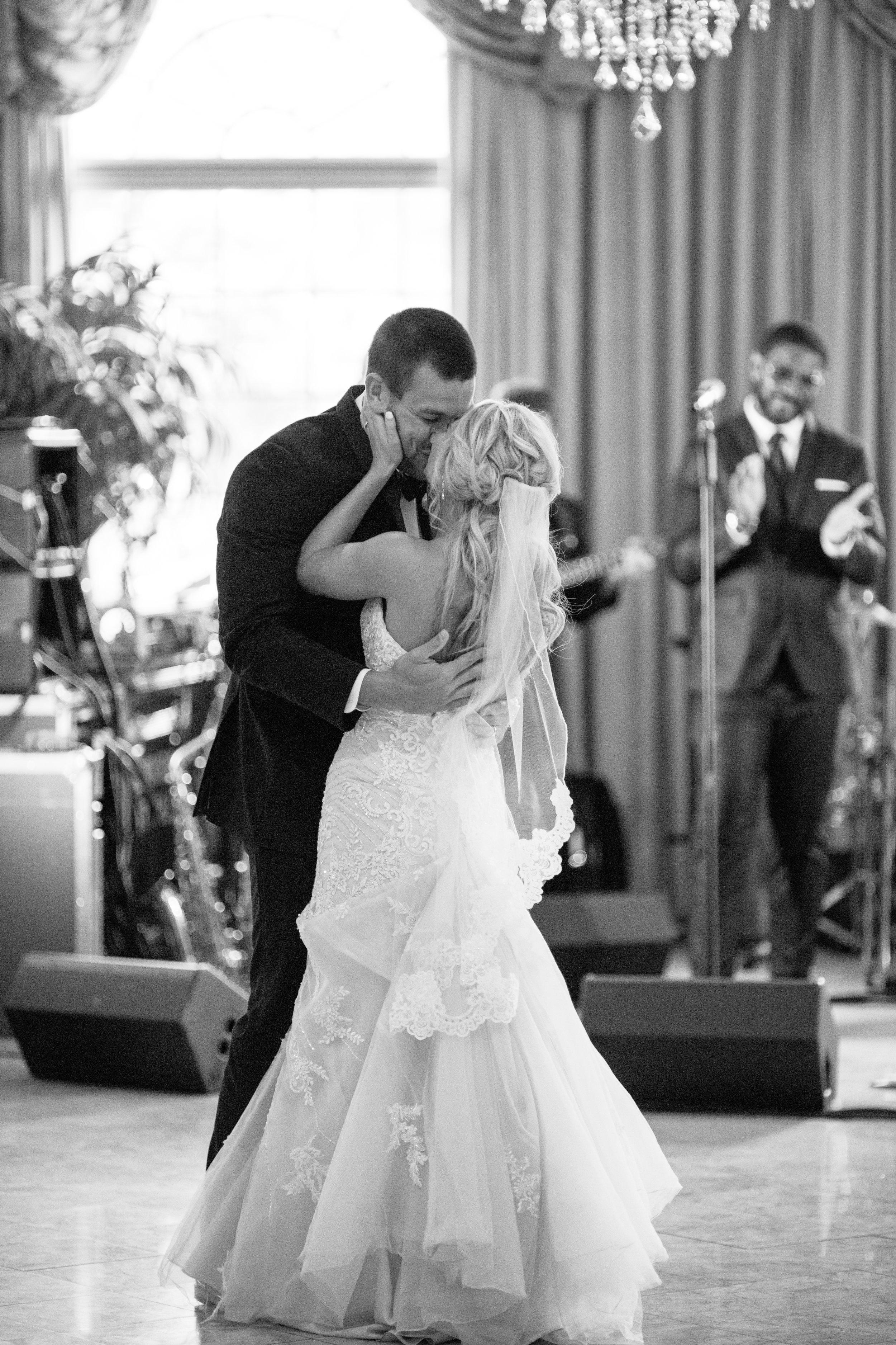 A & A Wedding-823.JPG