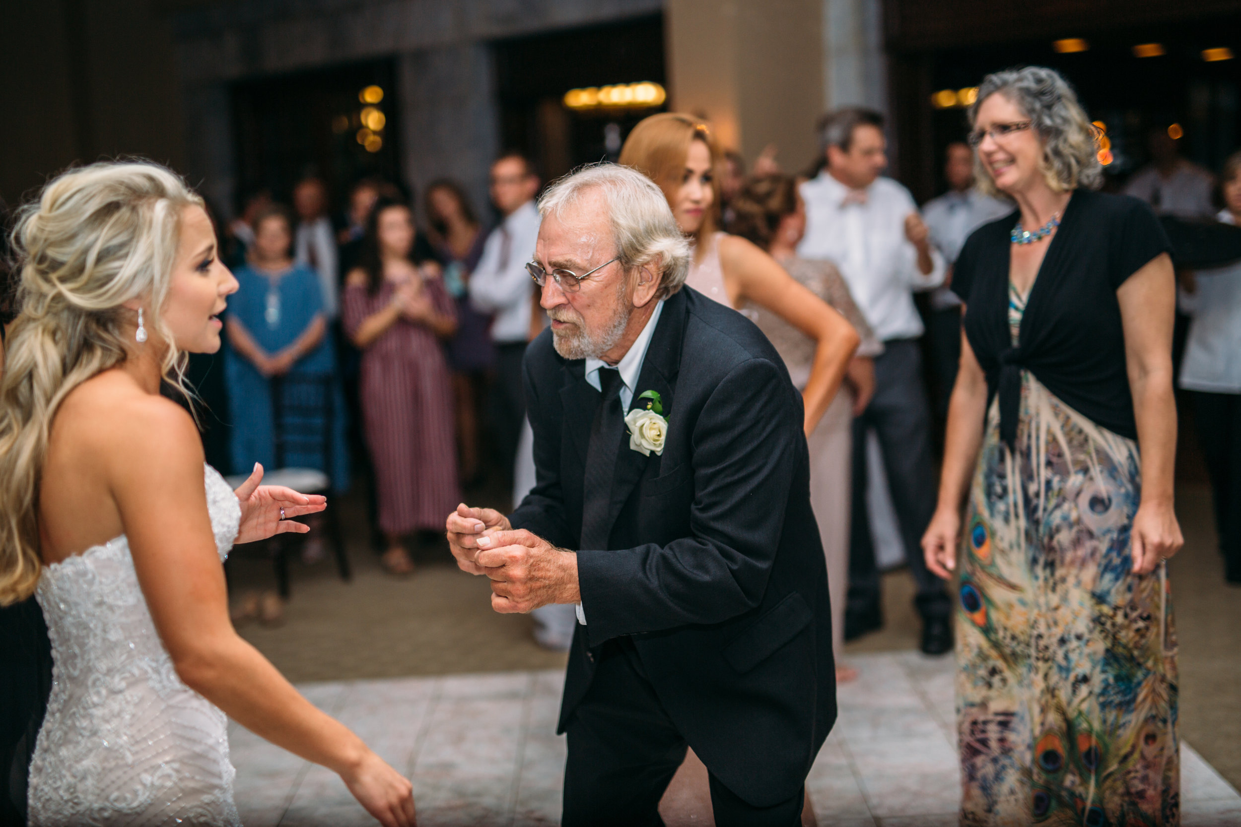 A & A Wedding-1138.JPG