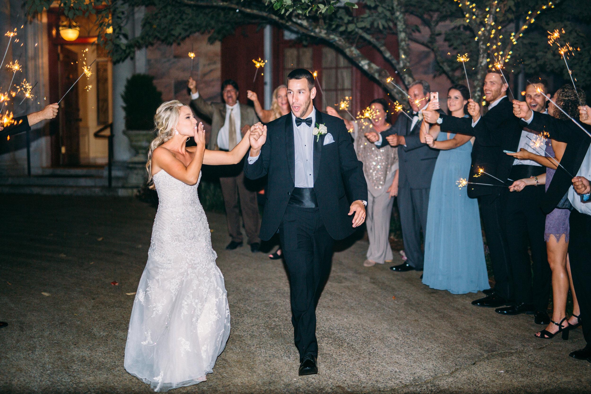 A & A Wedding-1294.JPG