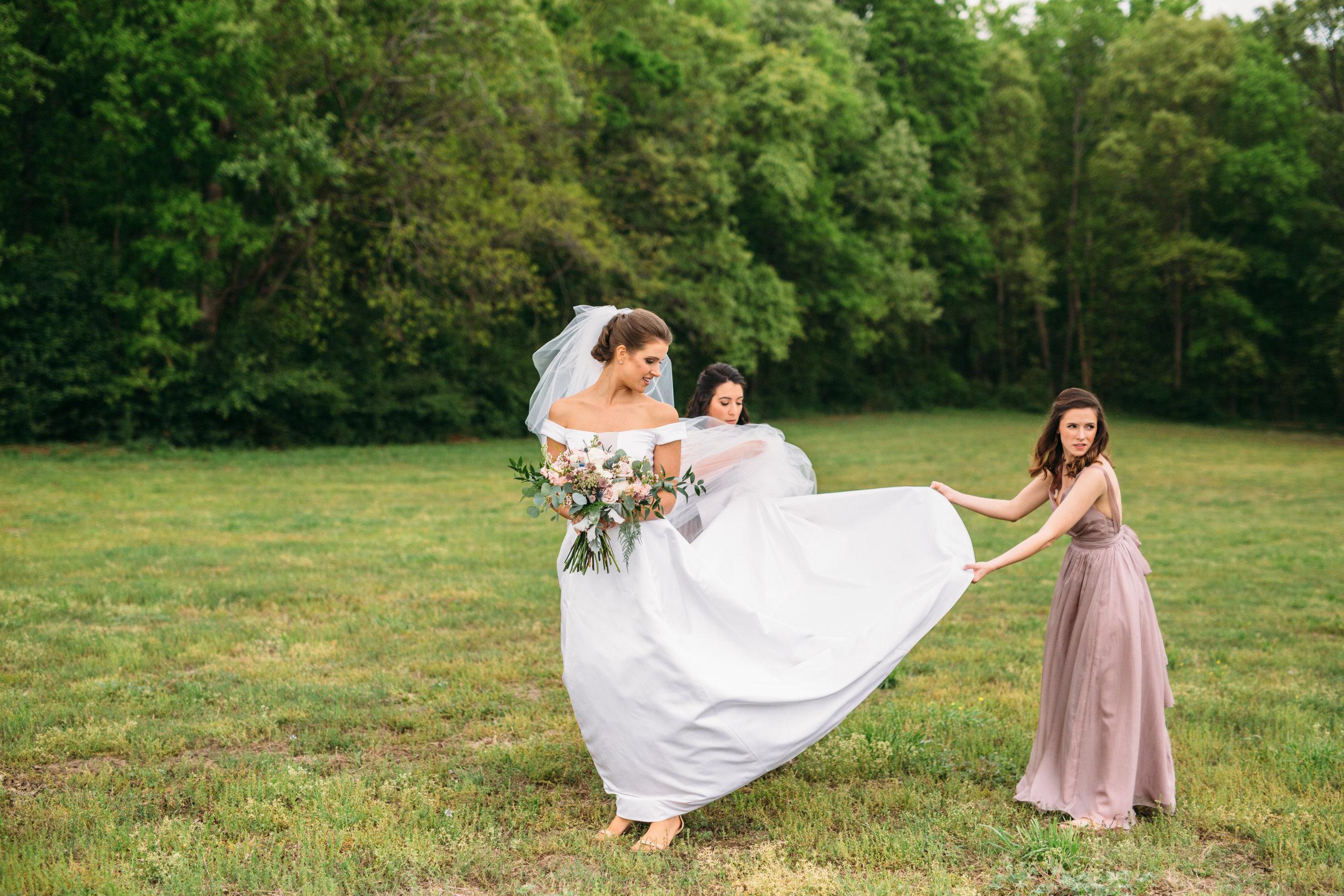 W & A Wedding-151.JPG