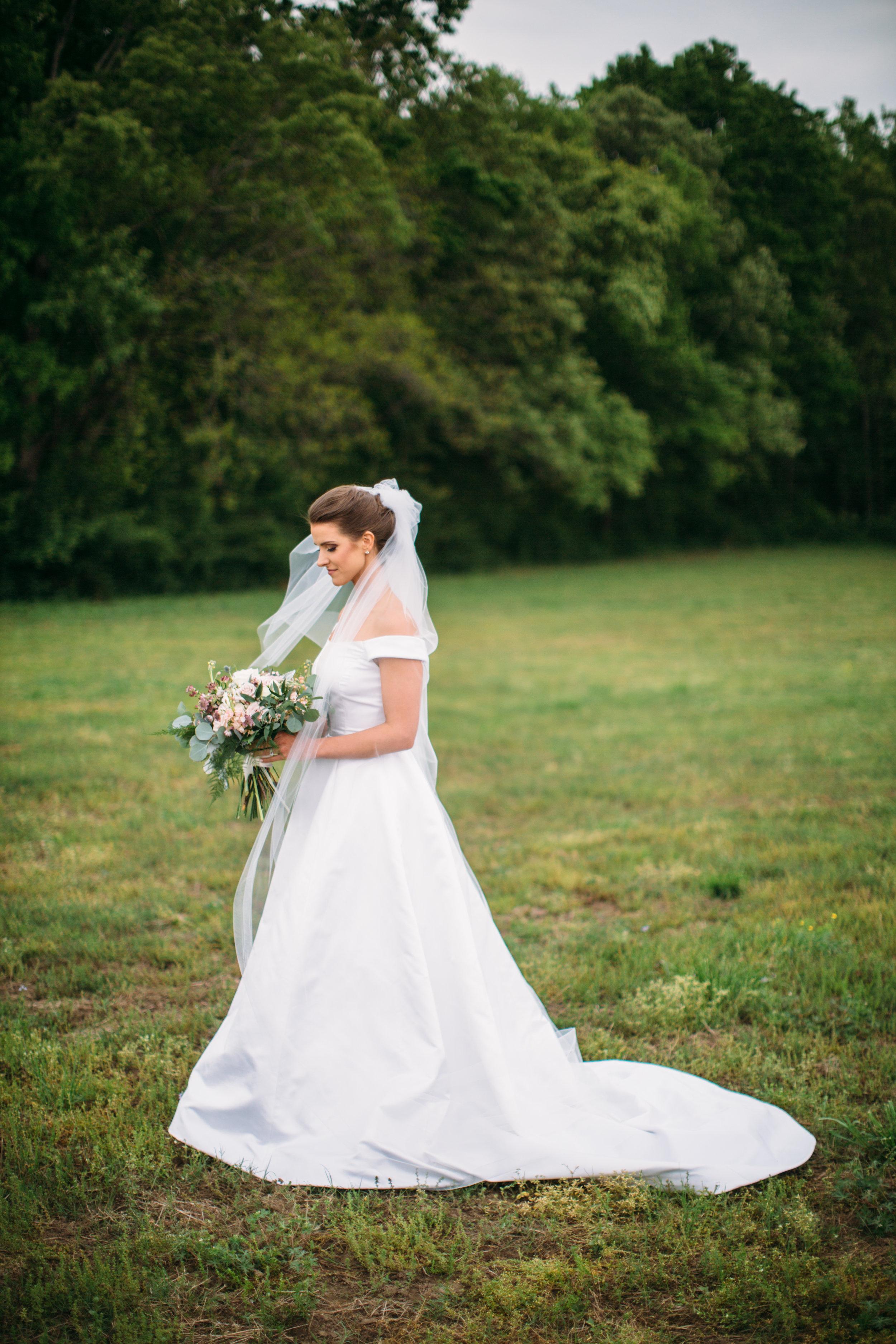W & A Wedding-167.JPG