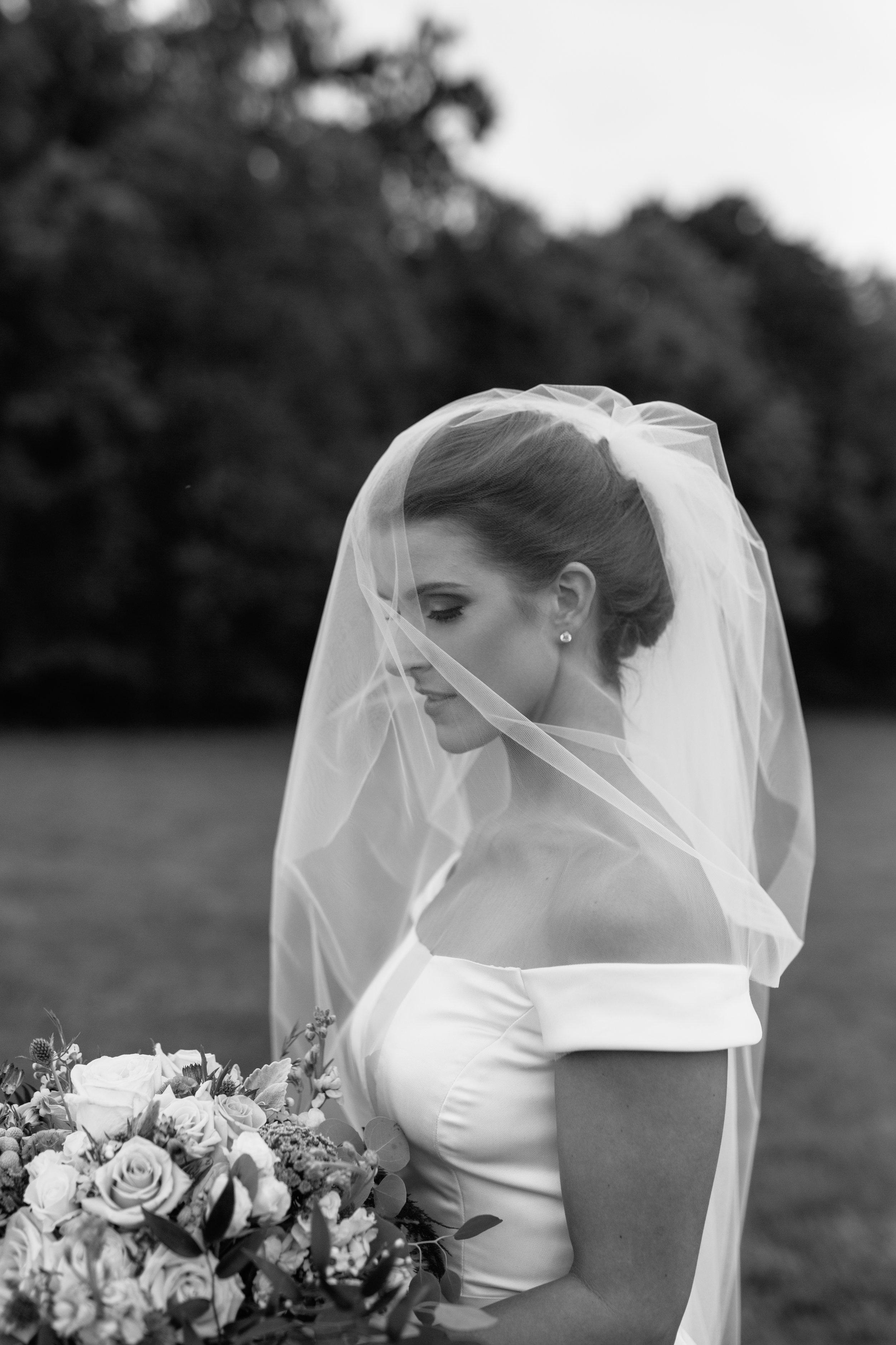 W & A Wedding-177.JPG