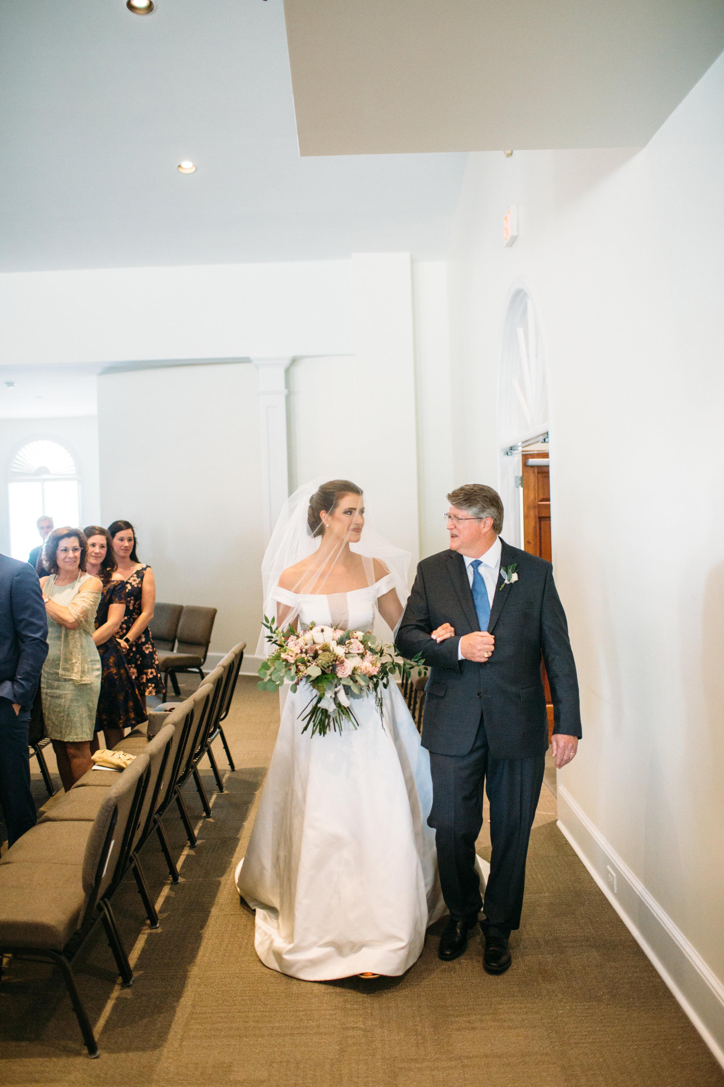 W & A Wedding-425.JPG