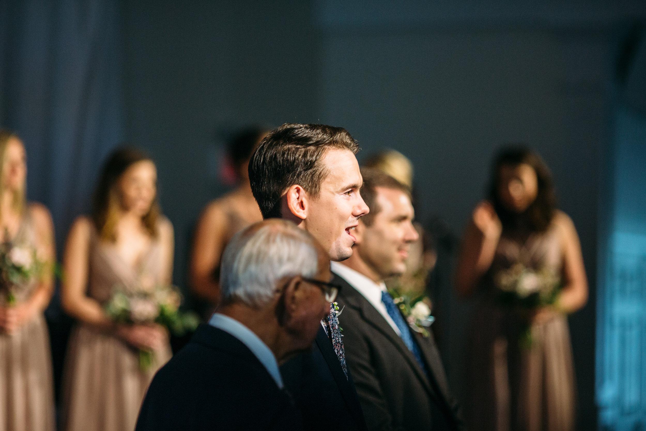 W & A Wedding-426.JPG