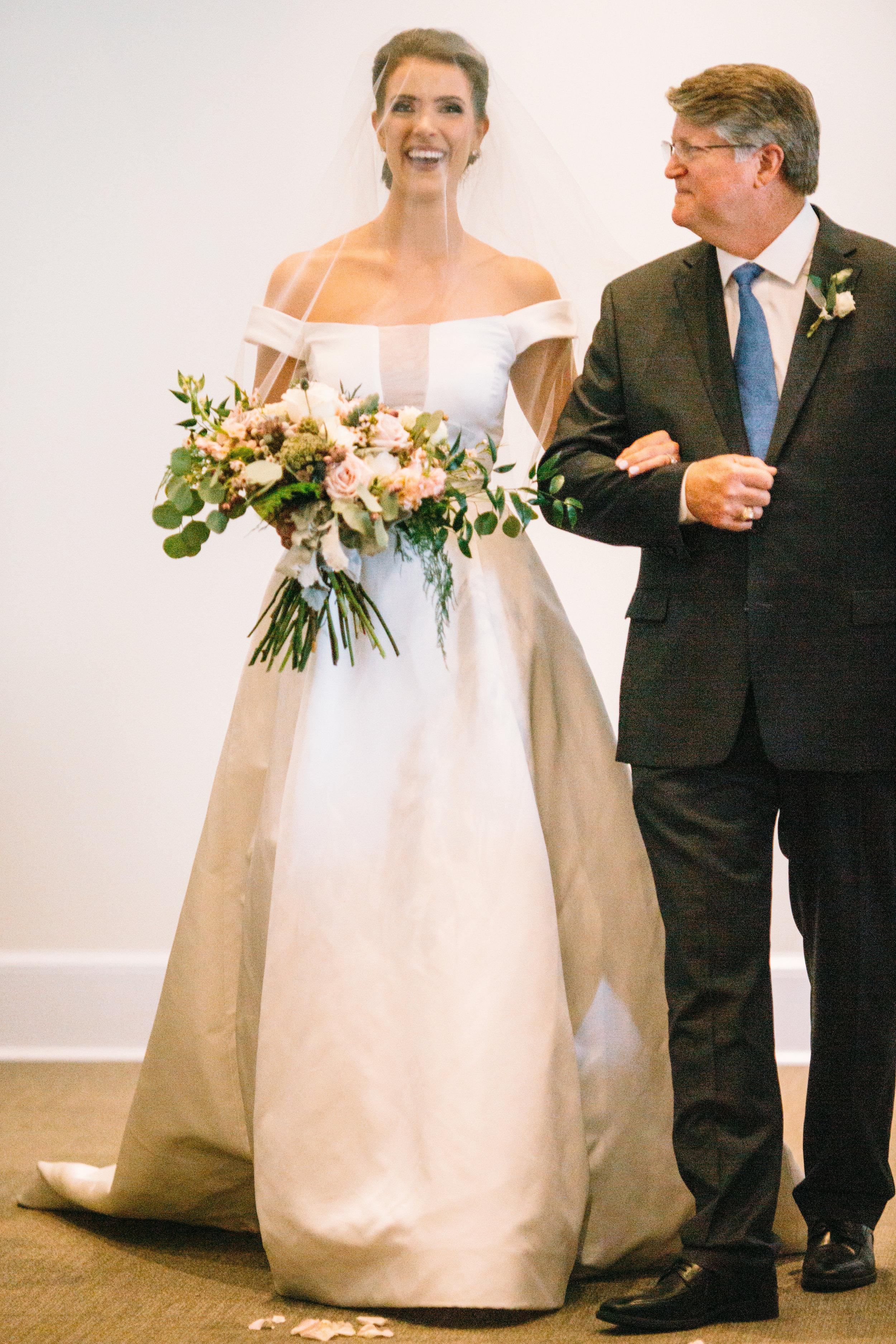 W & A Wedding-430.JPG