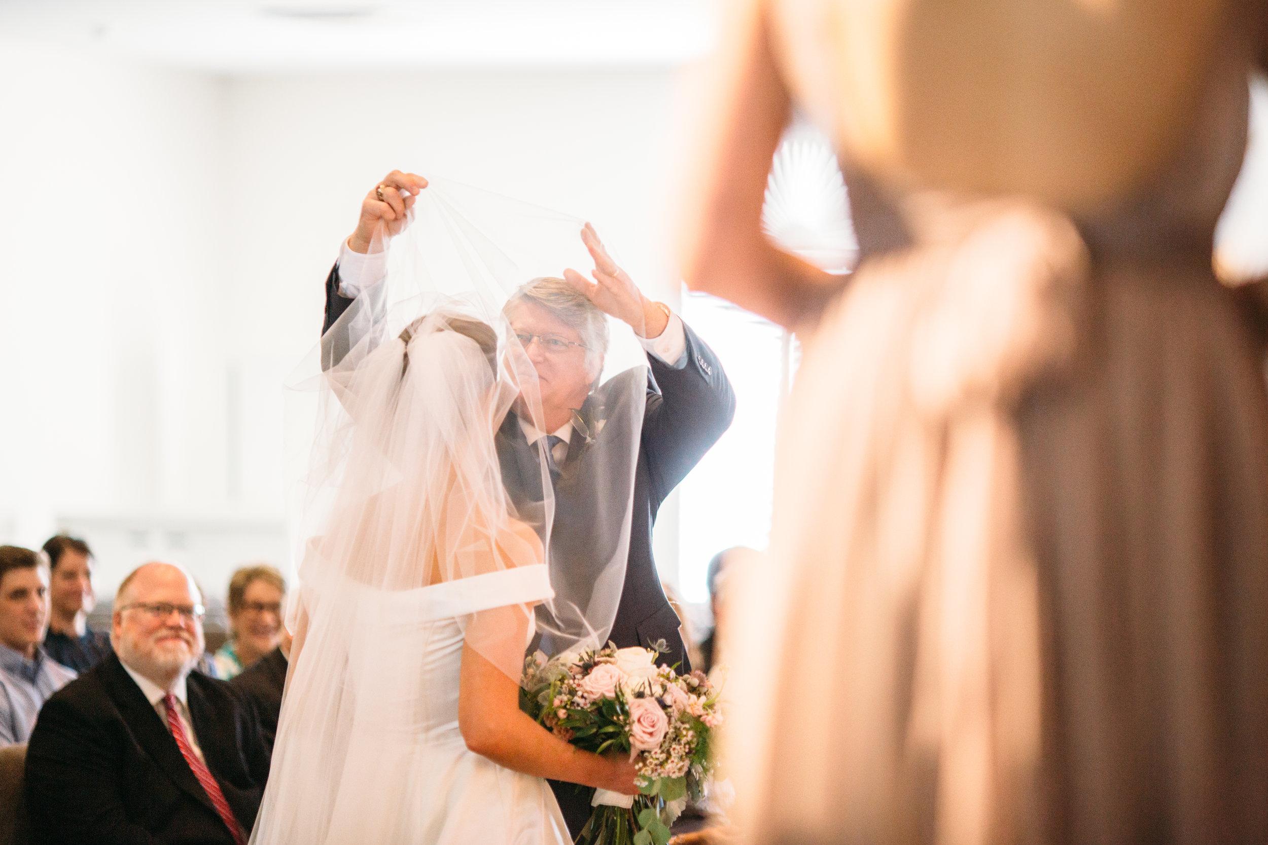 W & A Wedding-461.JPG