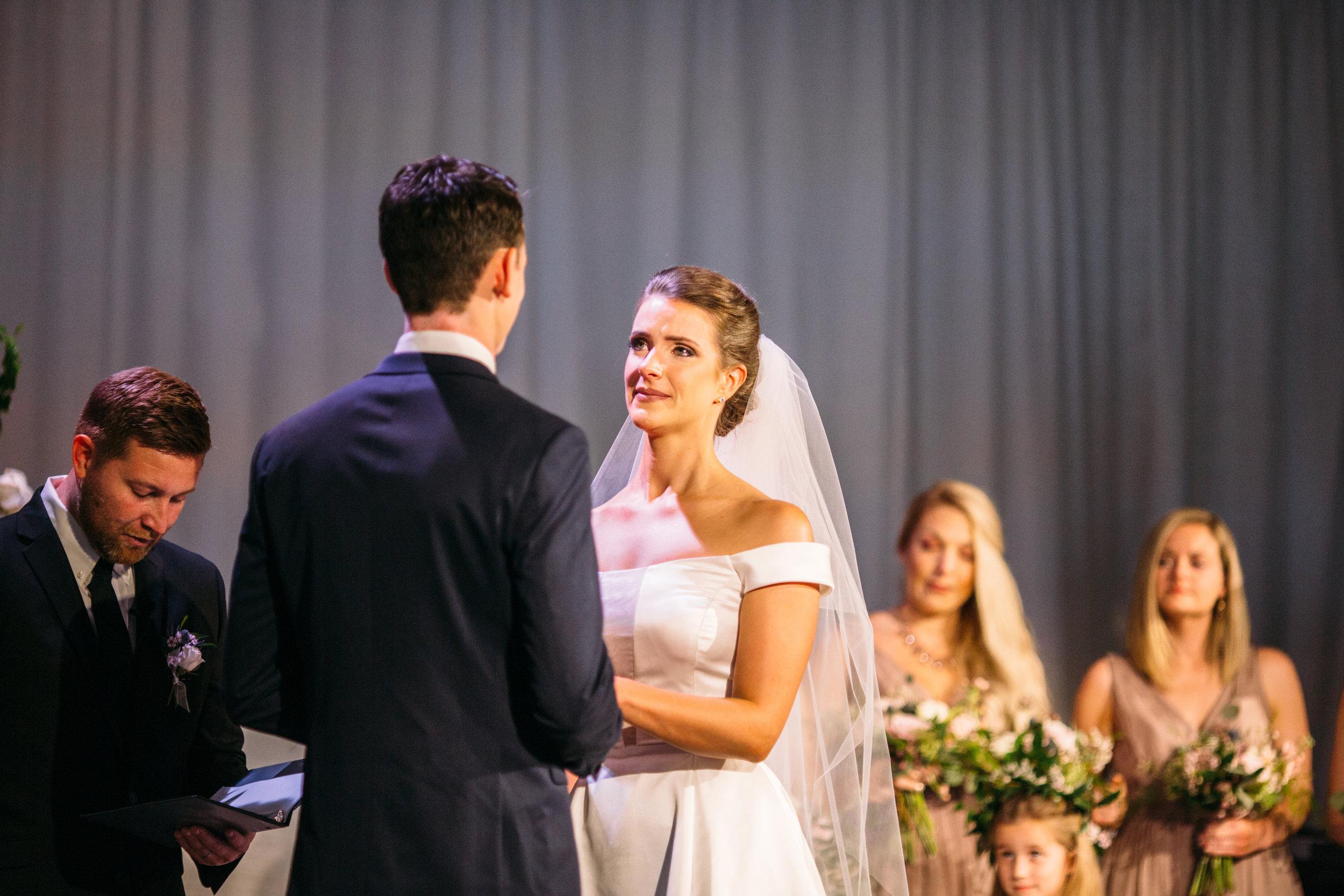 W & A Wedding-521.JPG