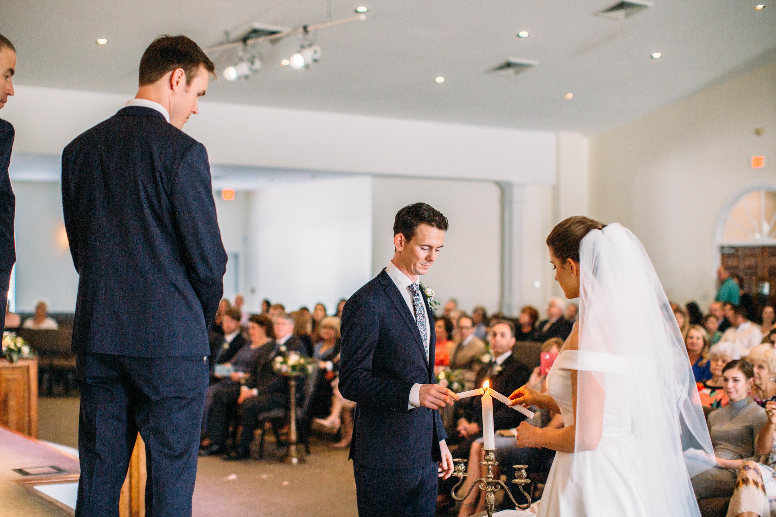 W & A Wedding-544.JPG