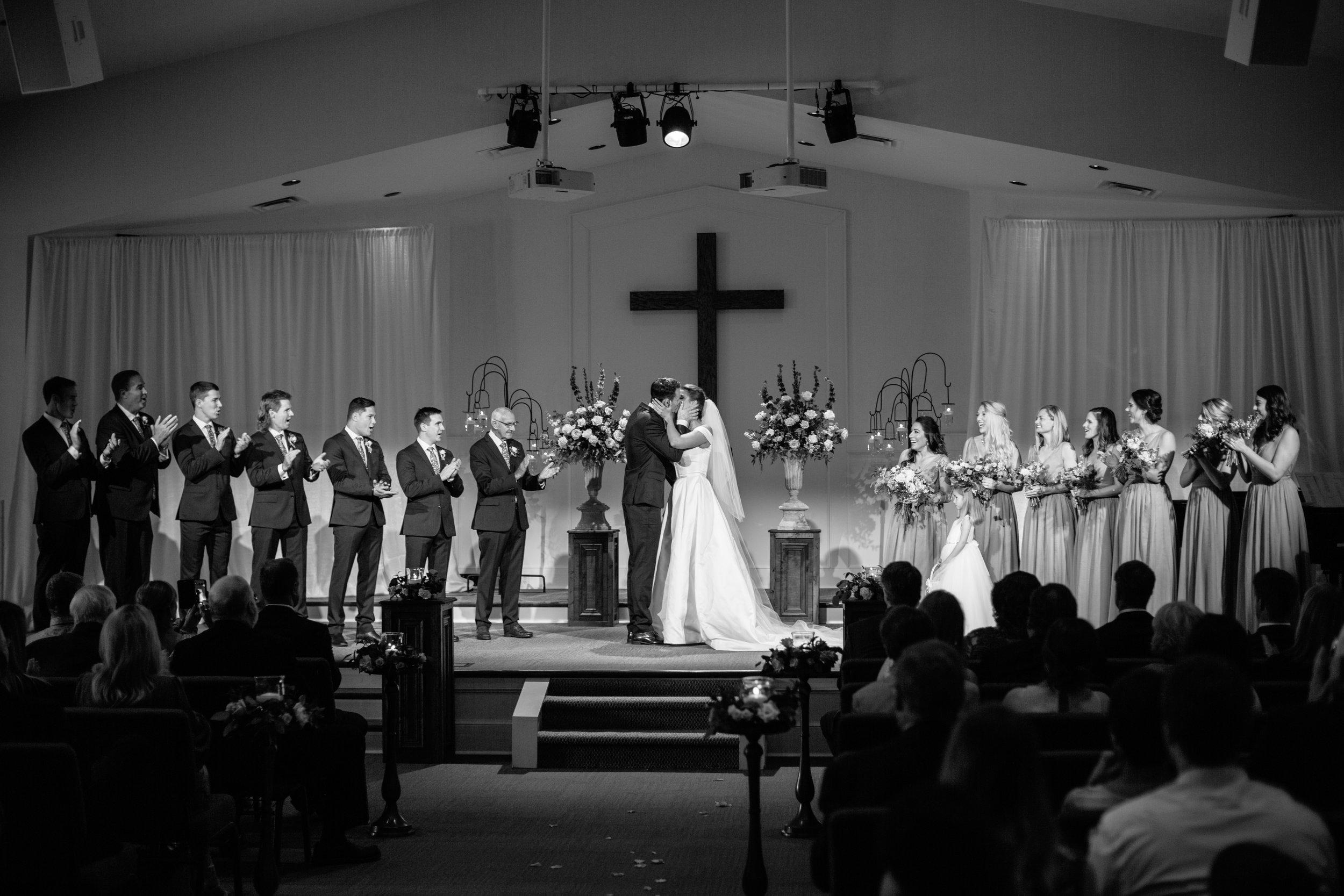 W & A Wedding-562.JPG