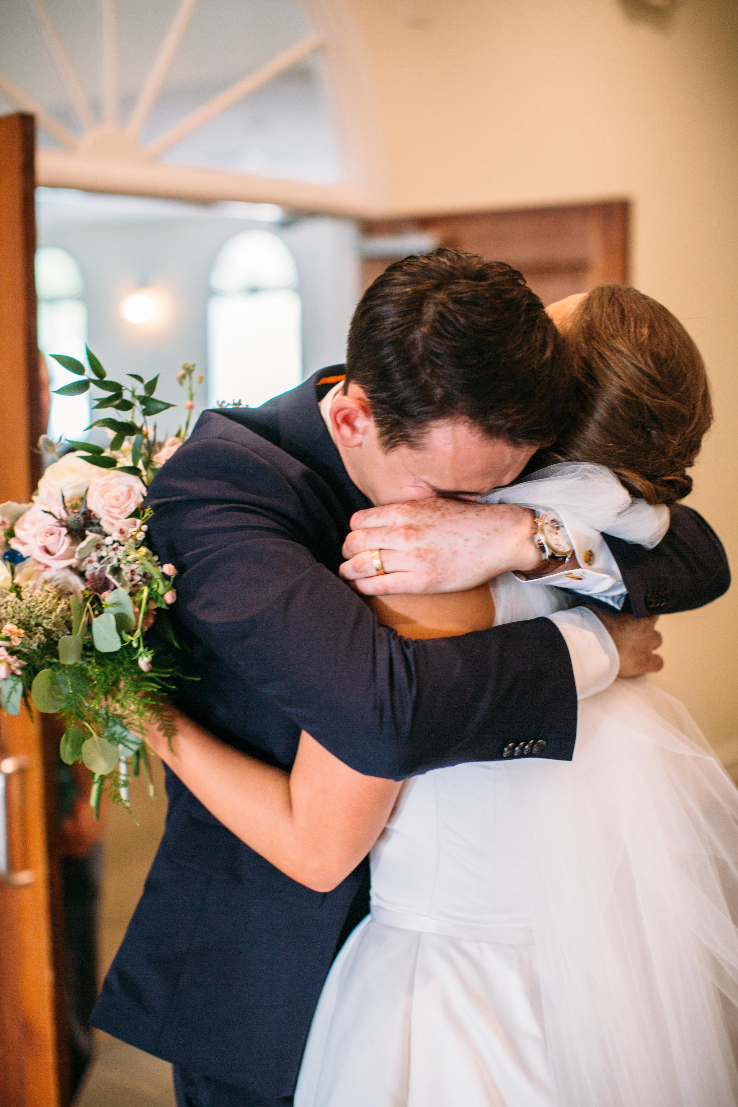 W & A Wedding-591.JPG