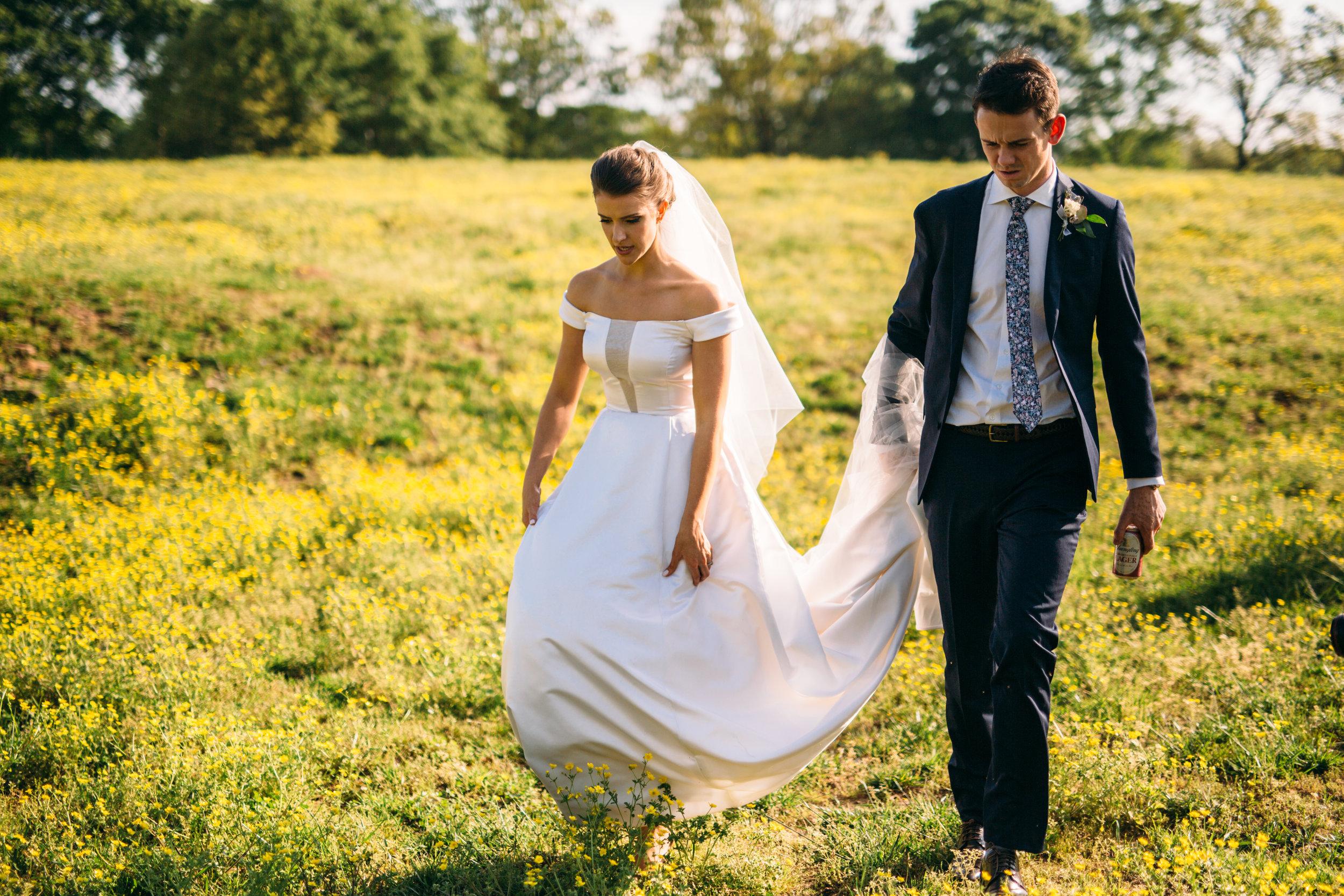 W & A Wedding-667.JPG