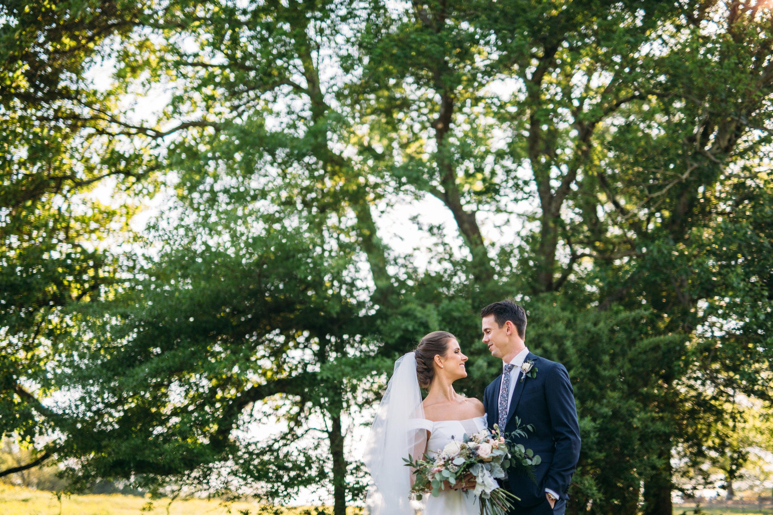 W & A Wedding-677.JPG