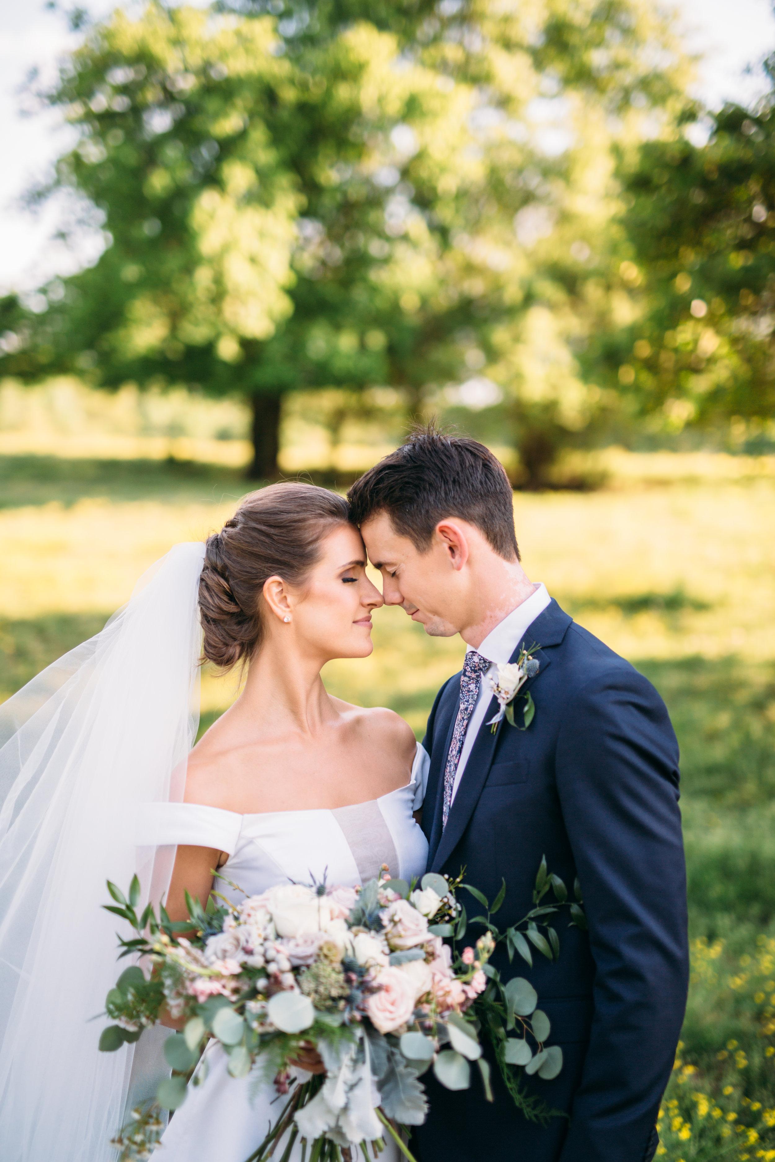 W & A Wedding-704.JPG