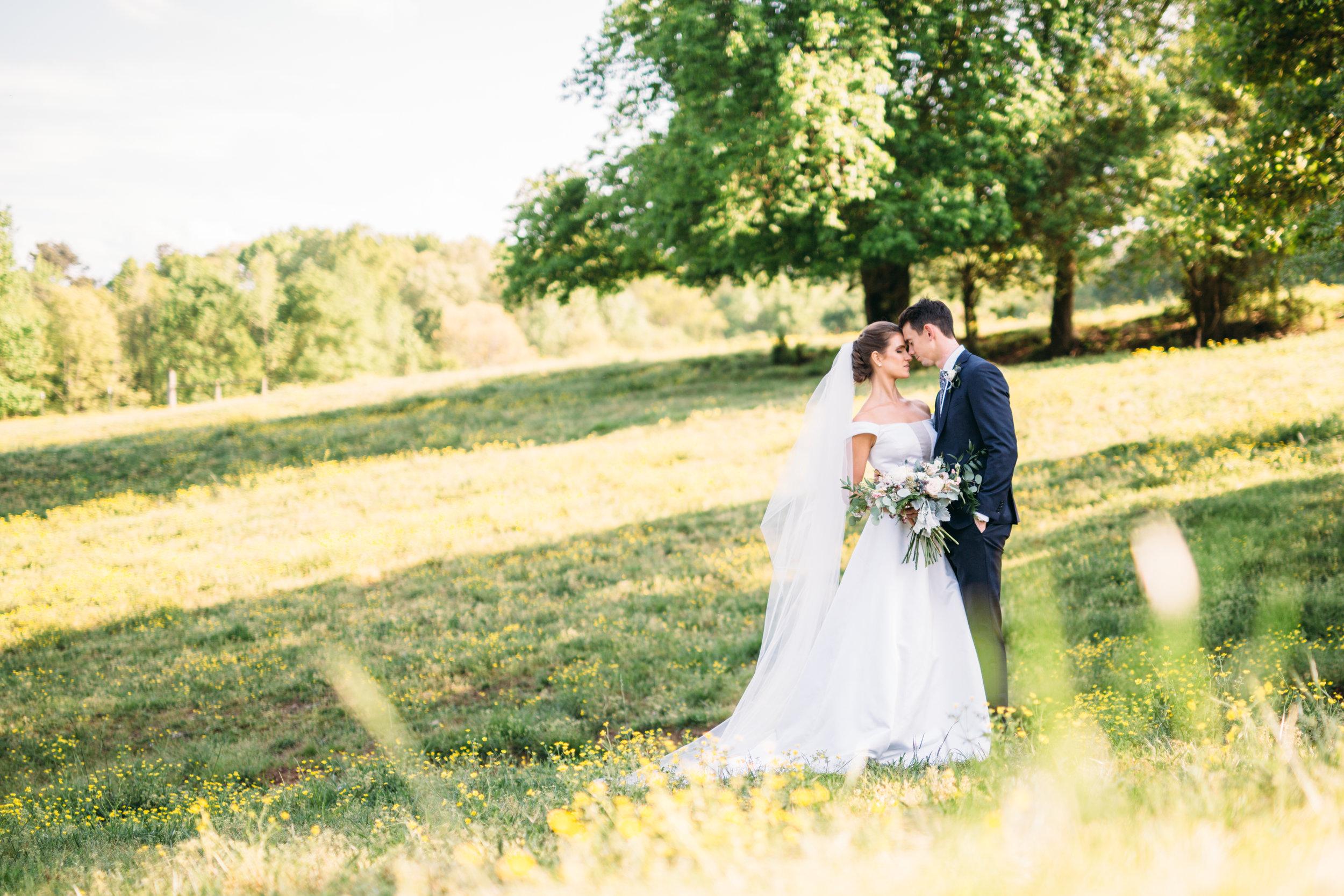 W & A Wedding-719.JPG