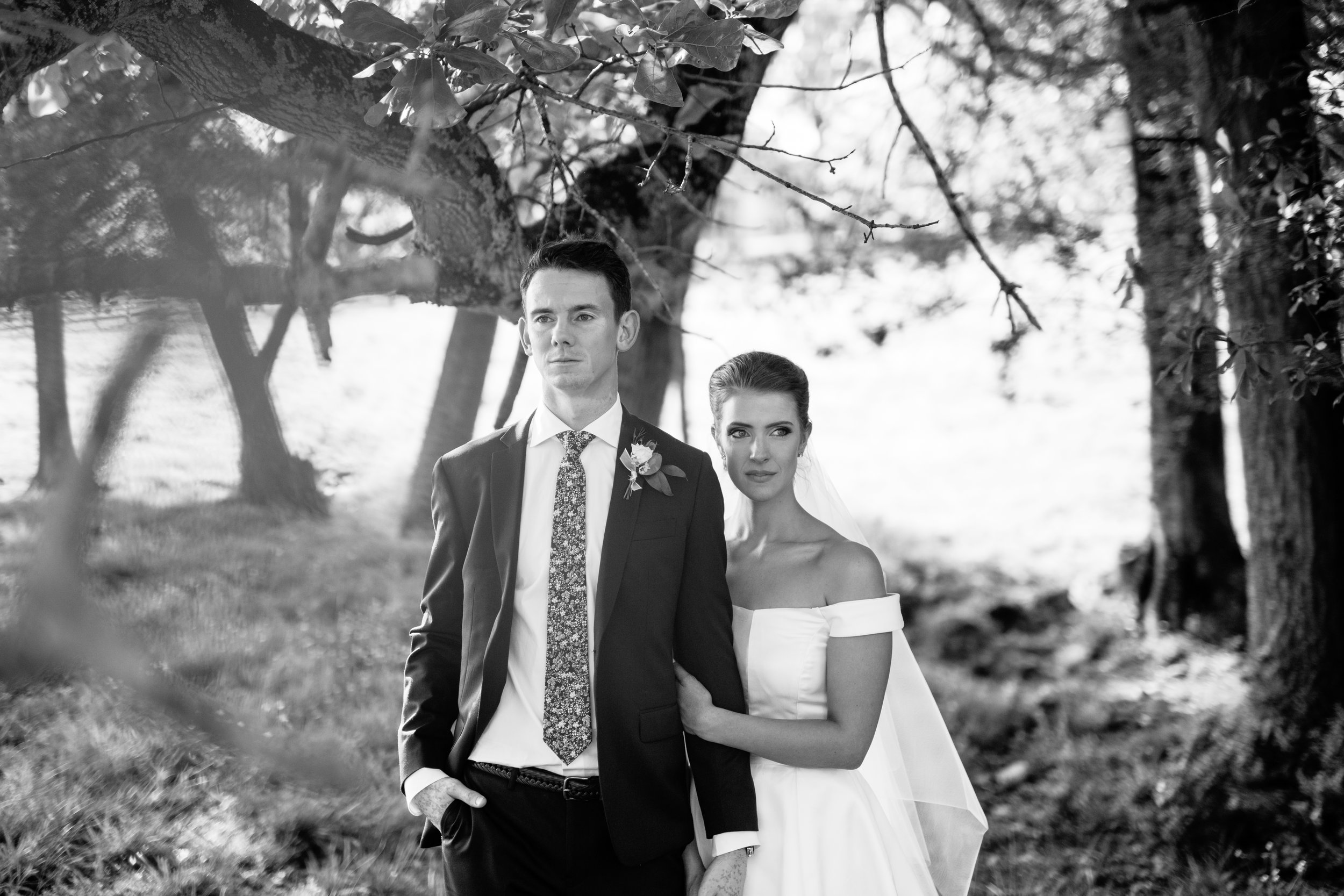 W & A Wedding-763.JPG