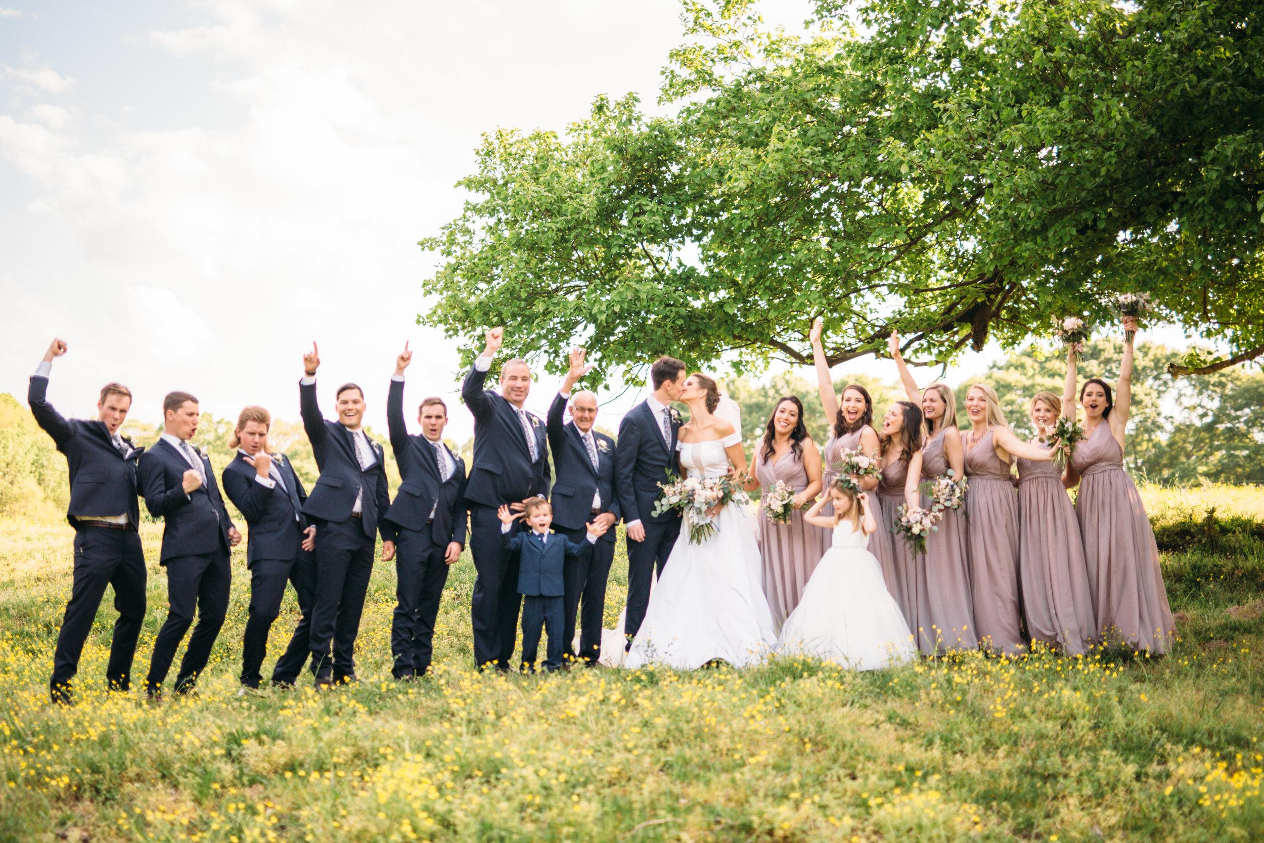 W & A Wedding-811.JPG