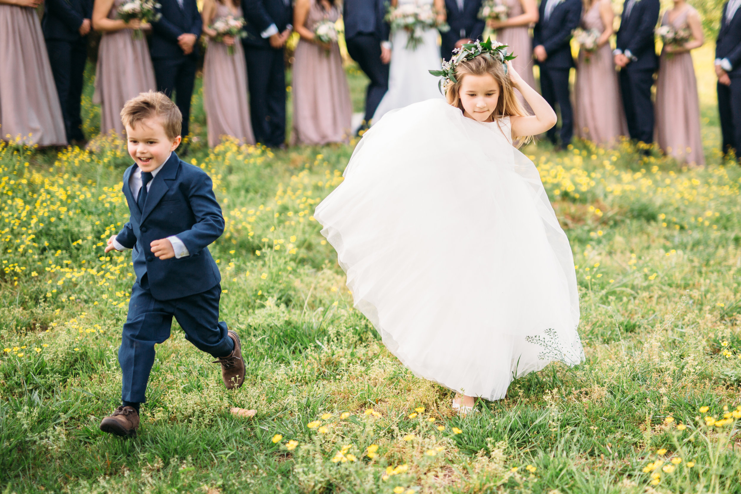 W & A Wedding-816.JPG