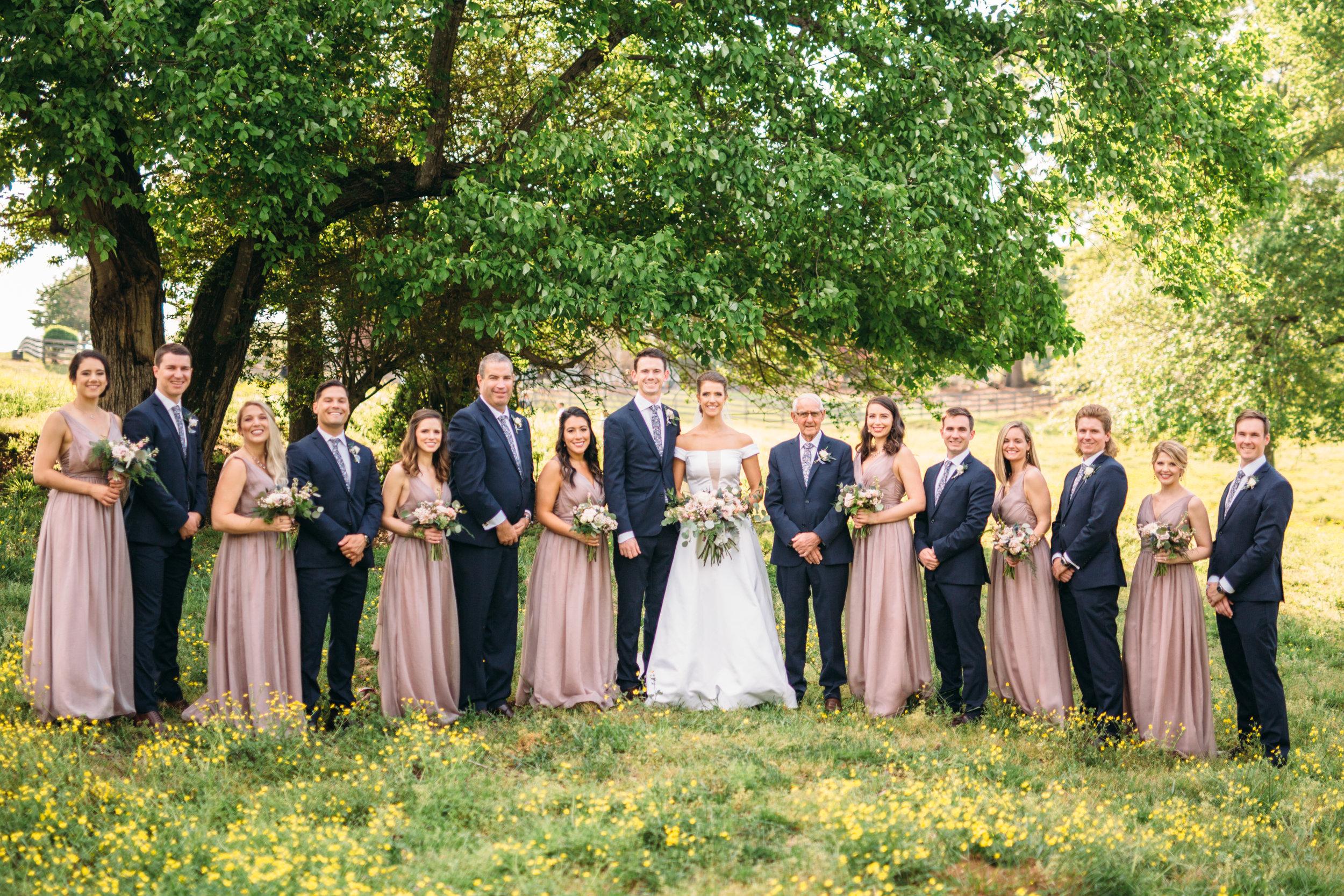 W & A Wedding-817.JPG
