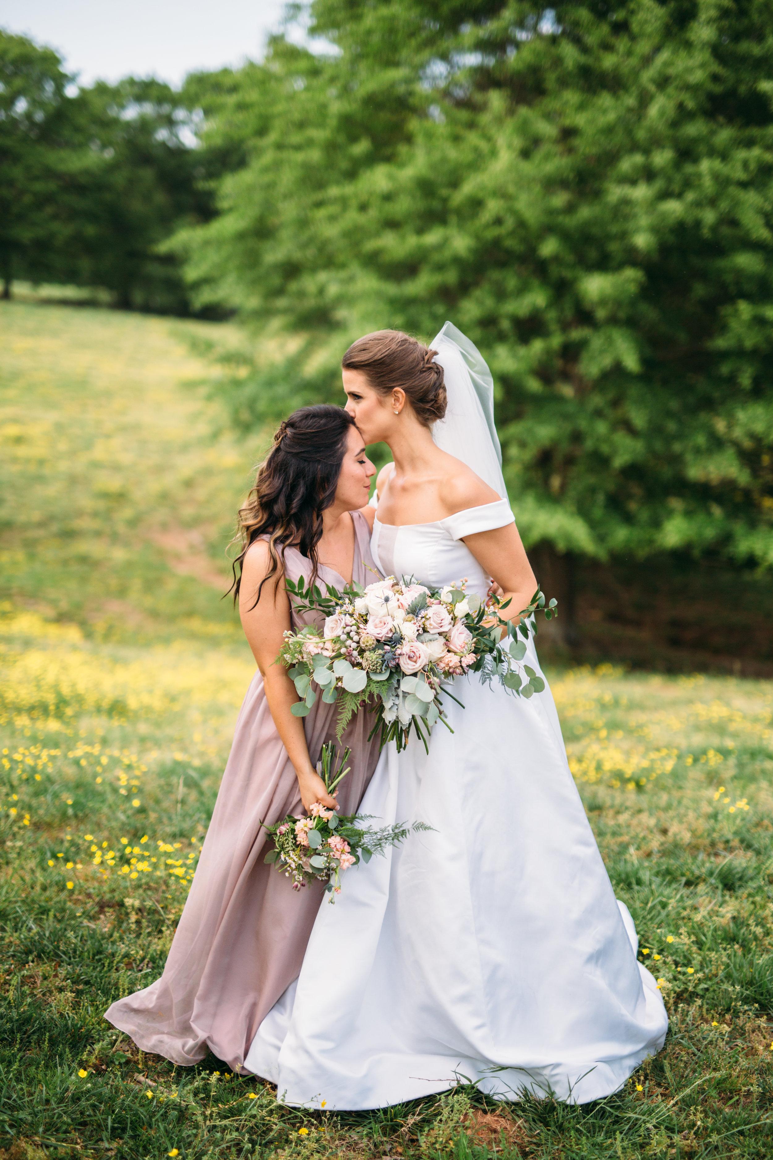 W & A Wedding-839.JPG