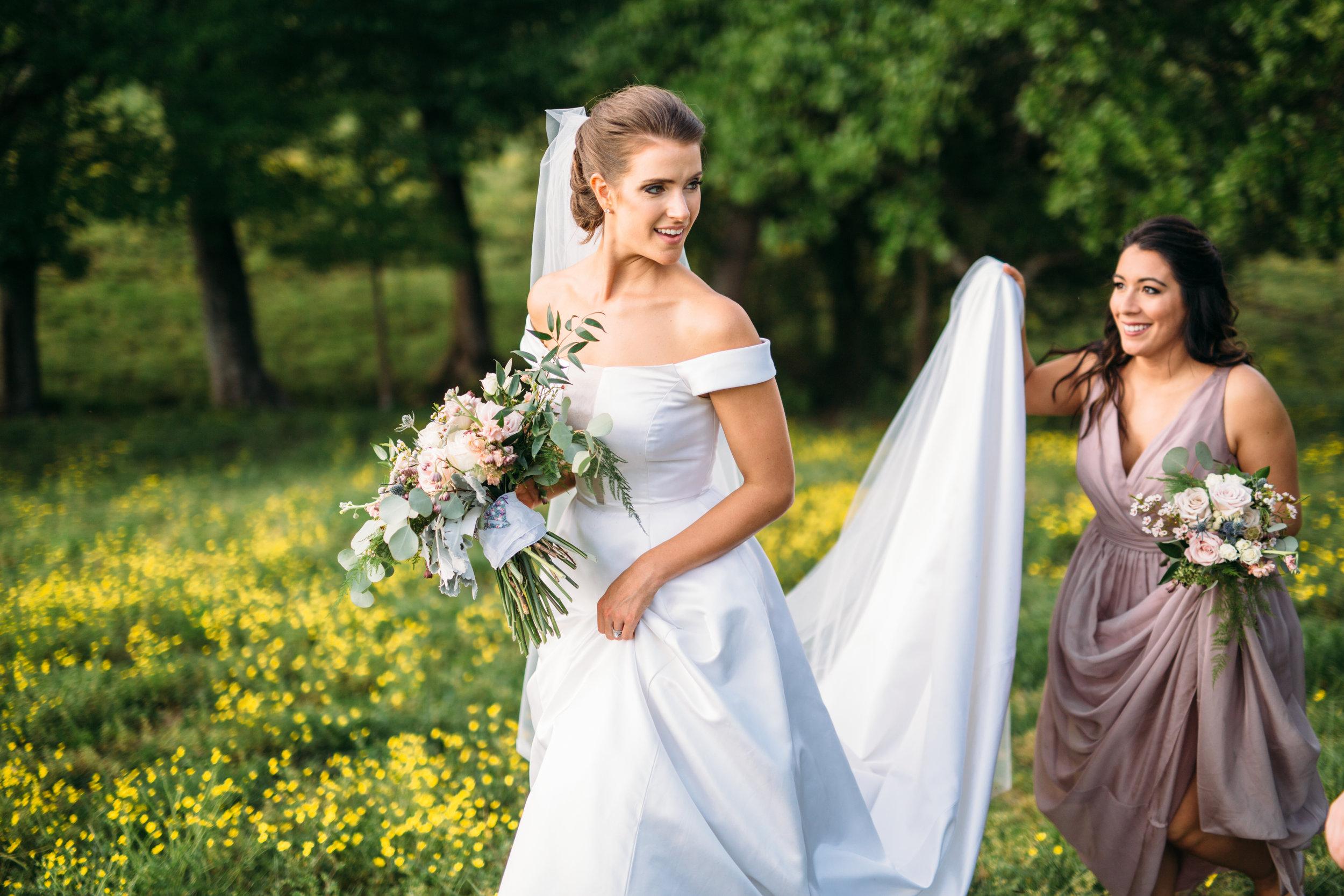 W & A Wedding-855.JPG