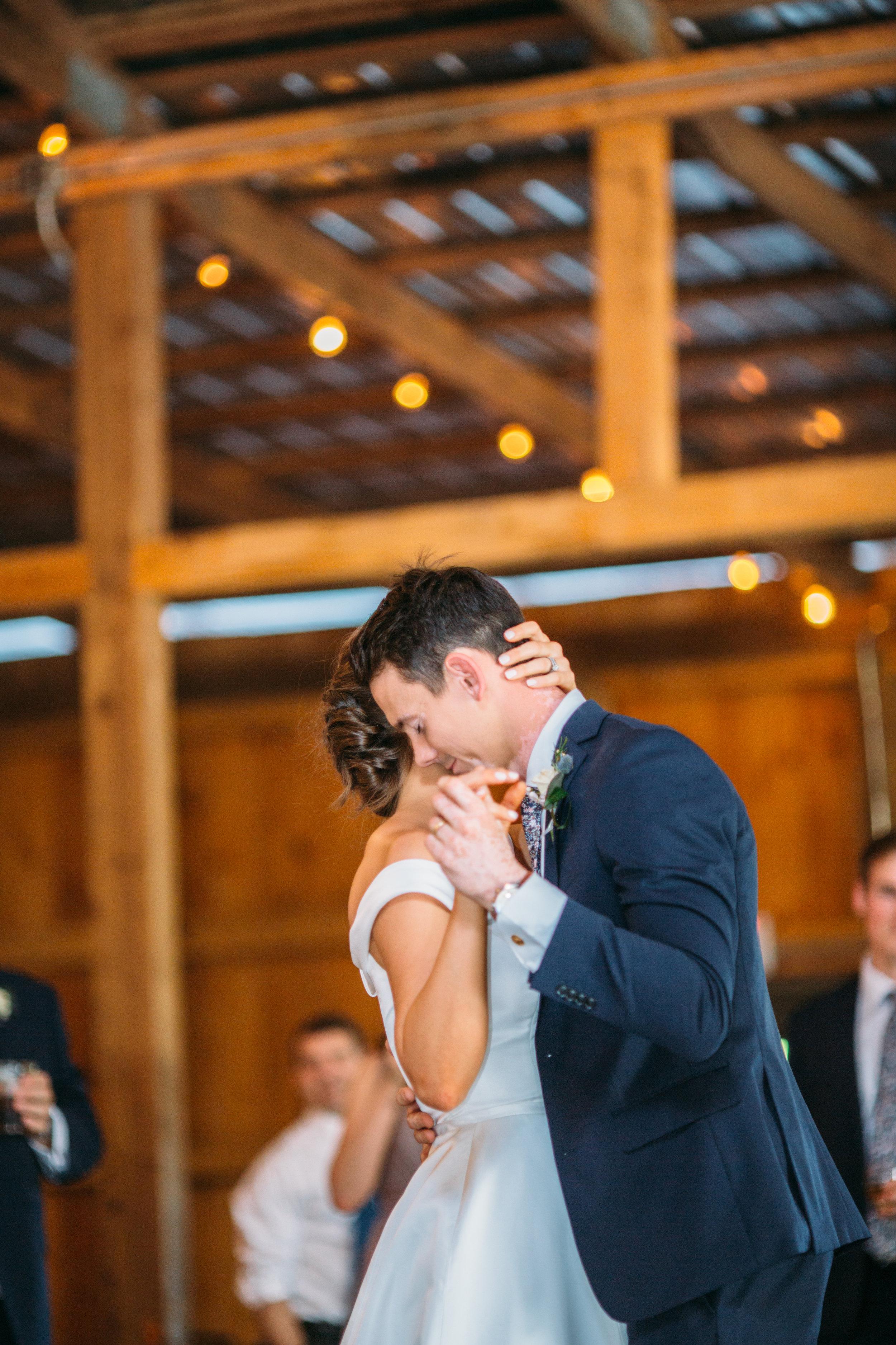 W & A Wedding-934.JPG