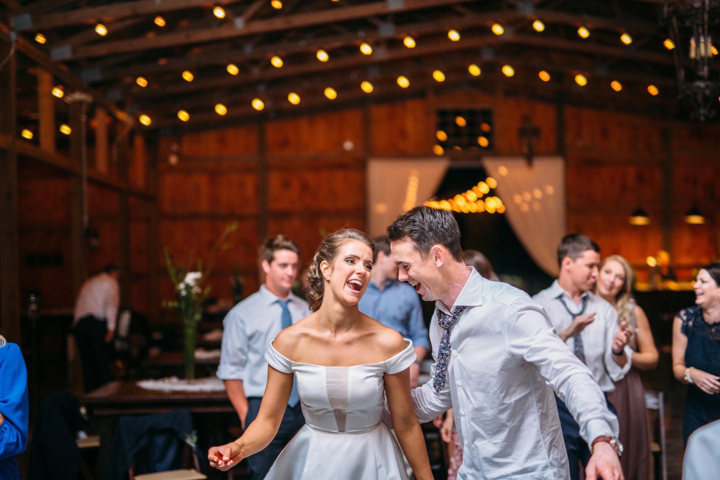 W & A Wedding-1394.JPG