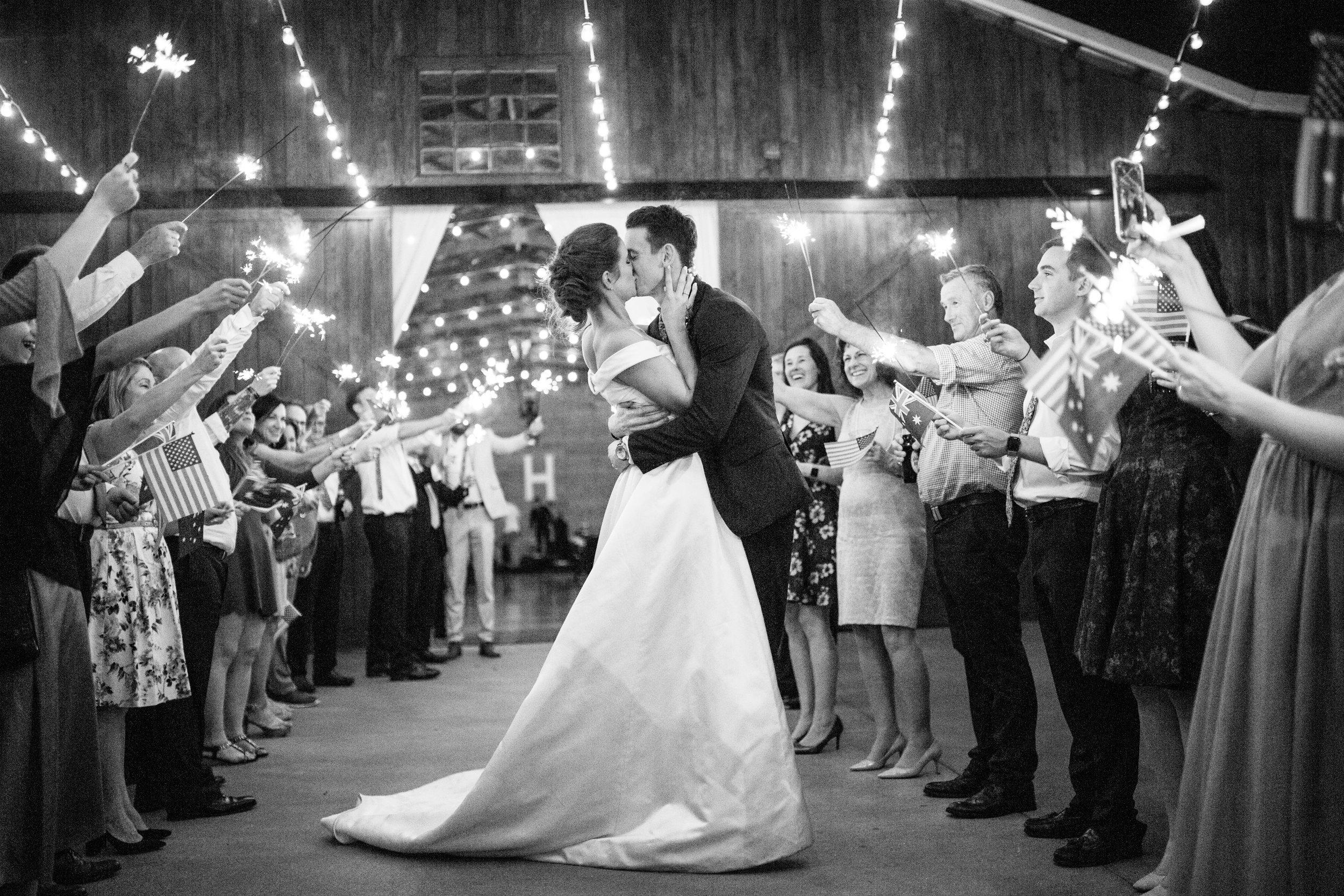 W & A Wedding-1464.JPG
