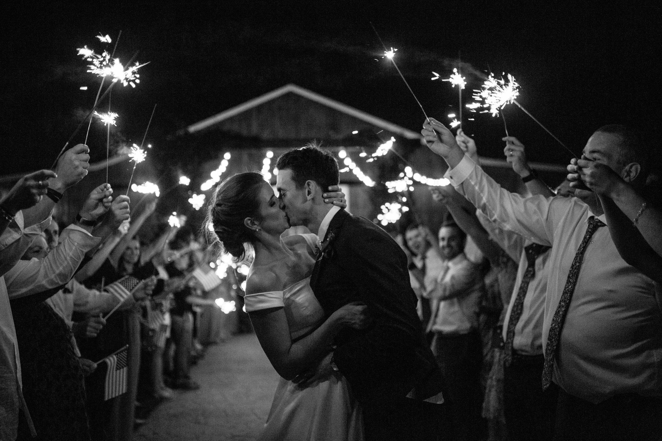 W & A Wedding-1472.JPG