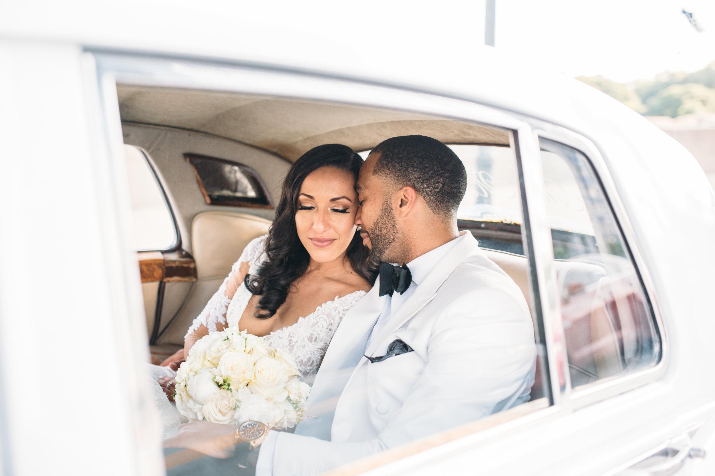 O & F Wedding-14.JPG
