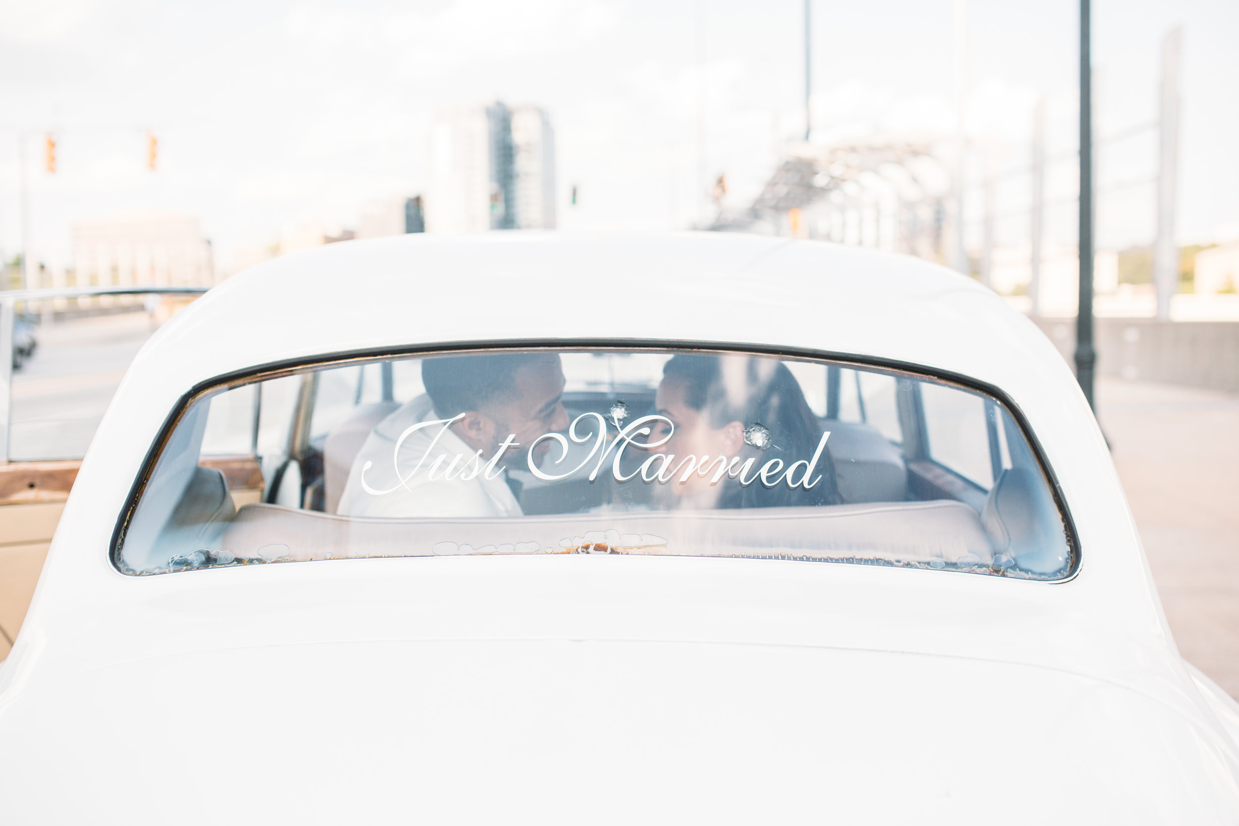 O & F Wedding-22.JPG