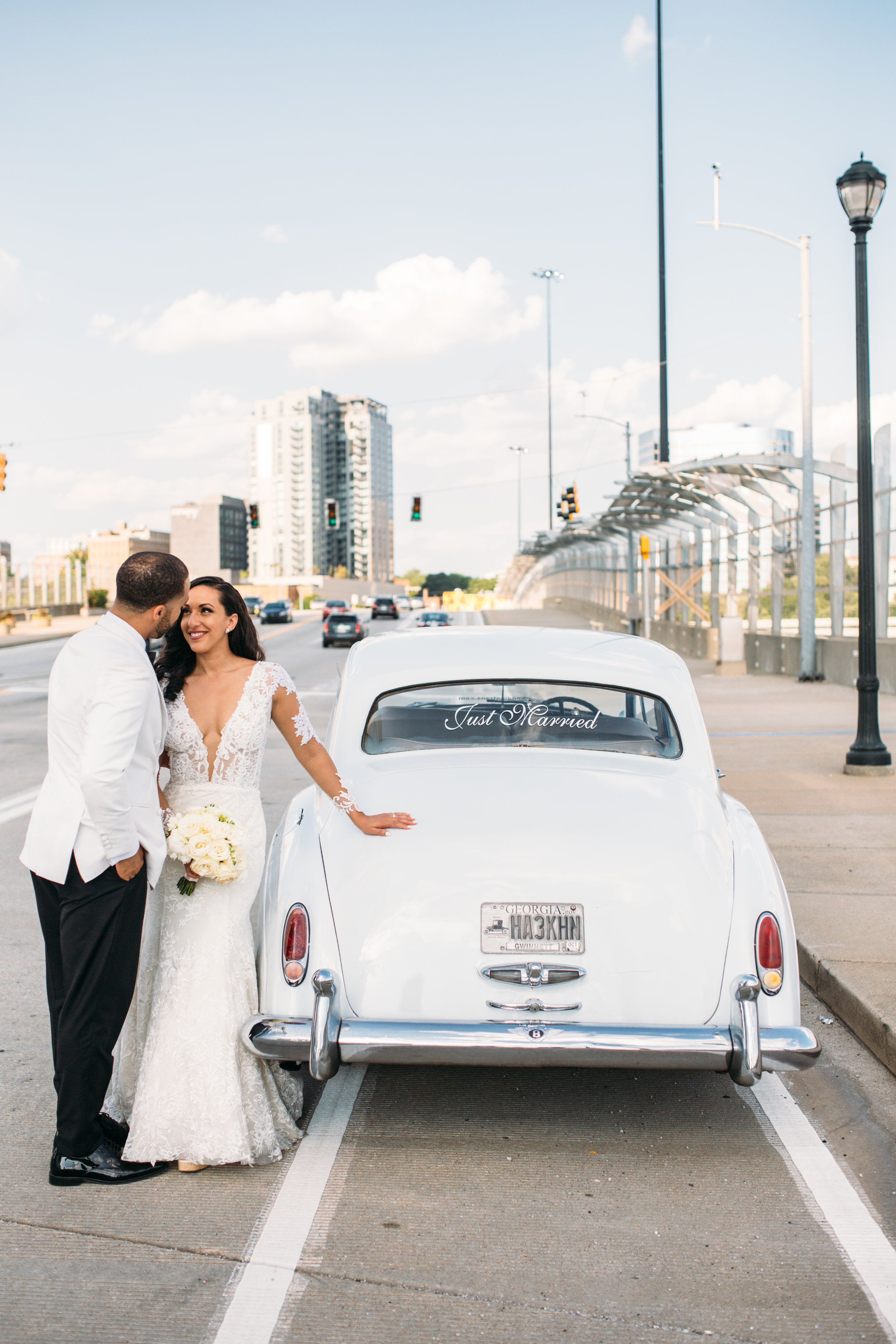 O & F Wedding-24.JPG