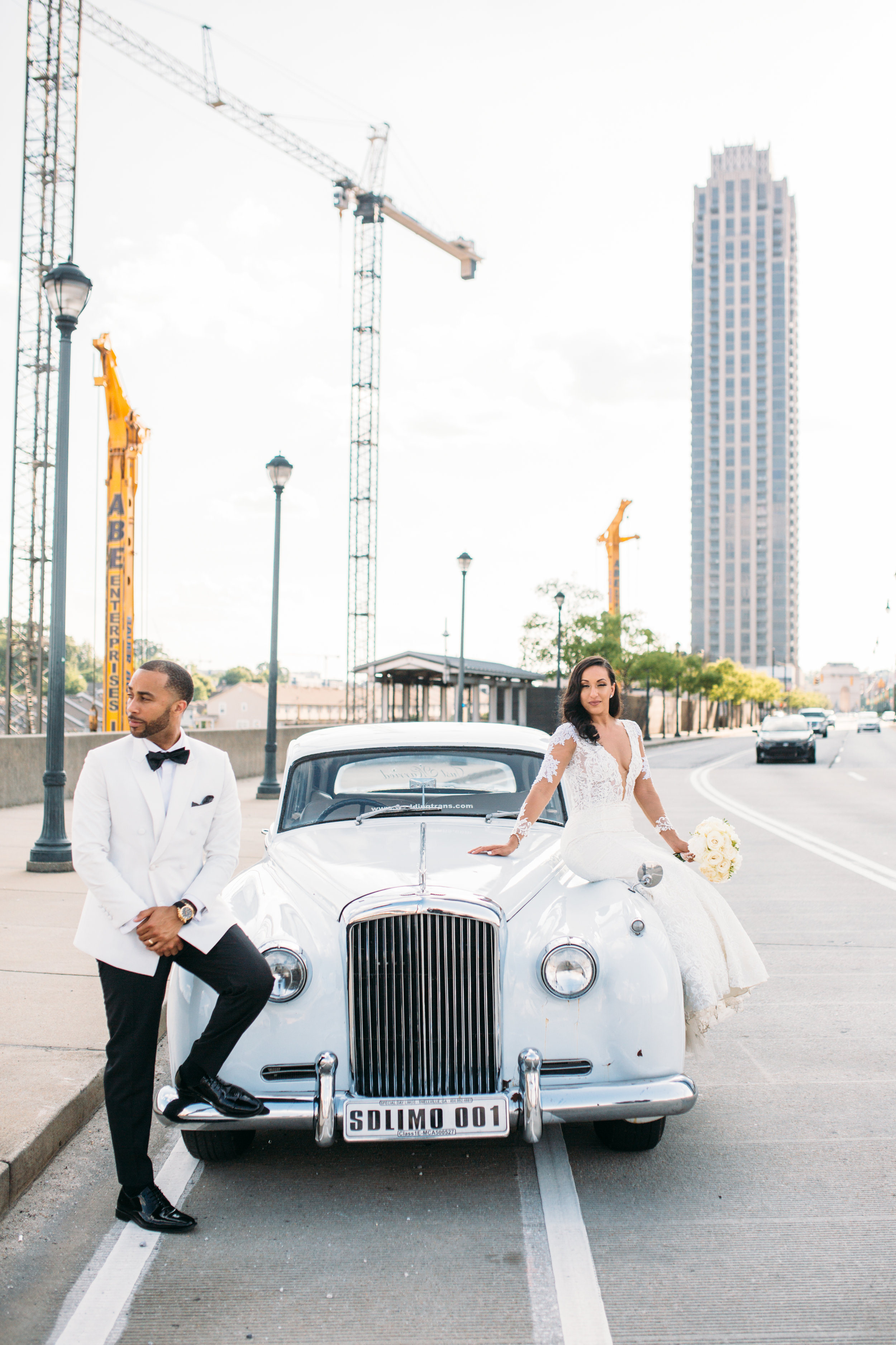 O & F Wedding-35.JPG