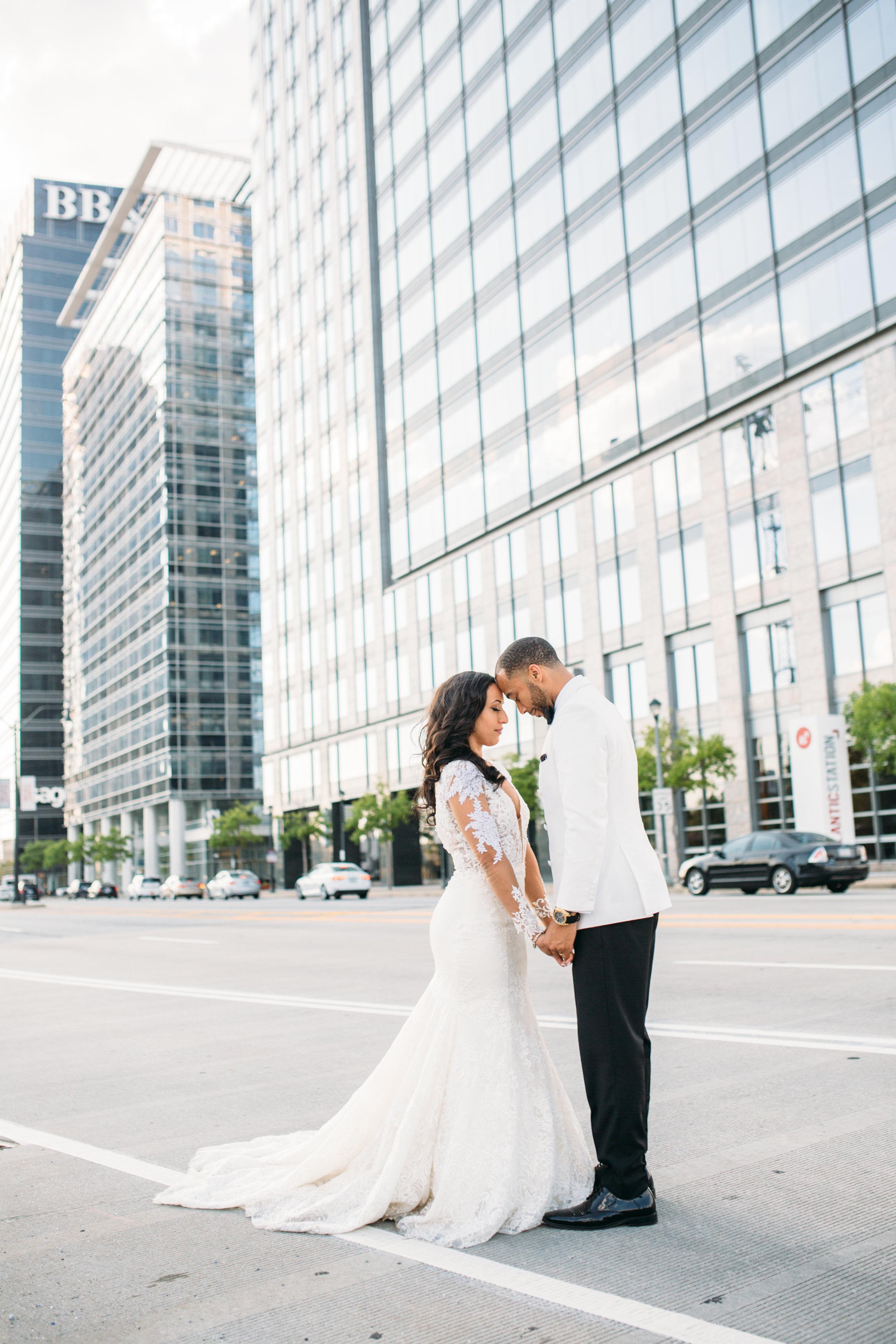 O & F Wedding-120.JPG