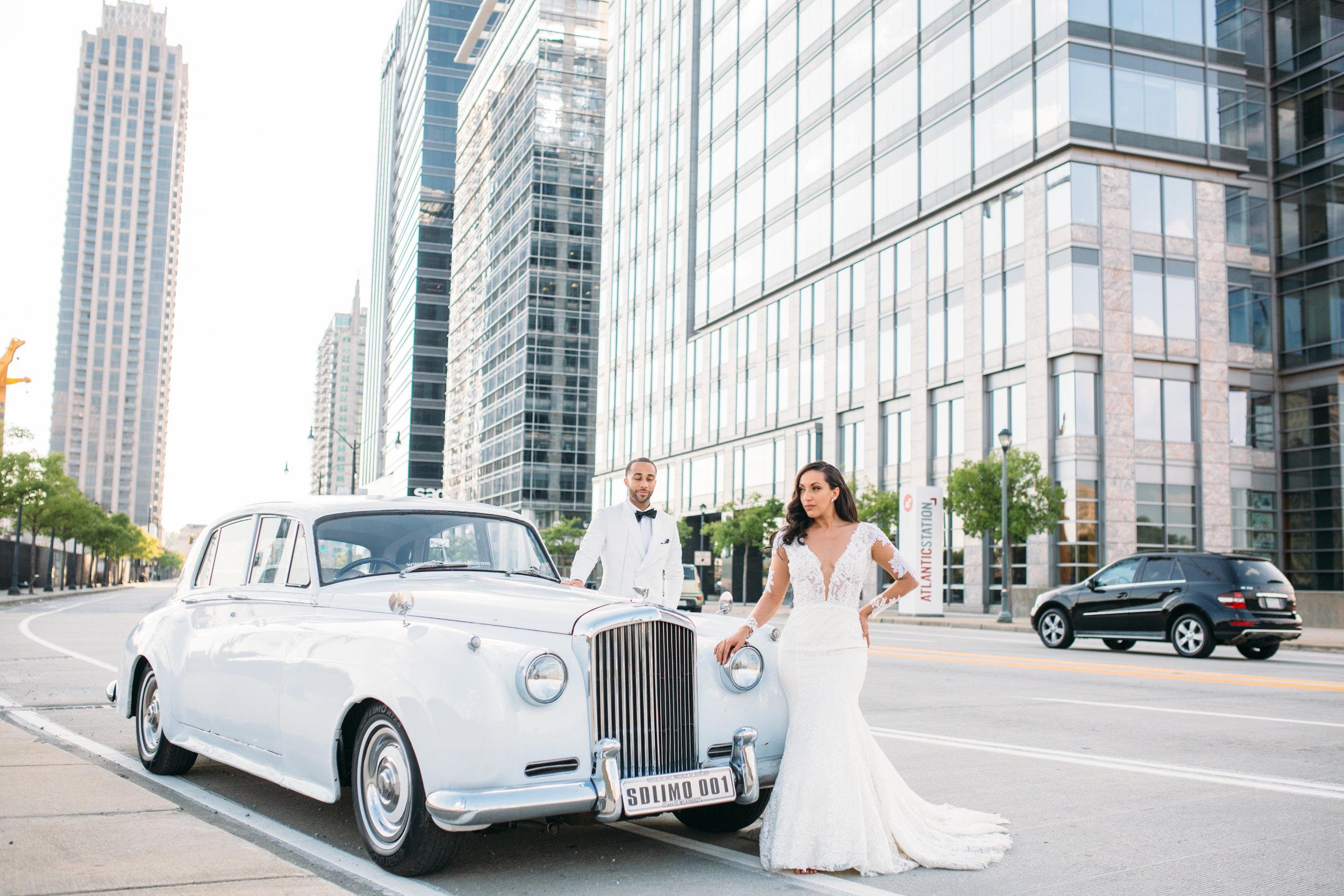 O & F Wedding-143.JPG