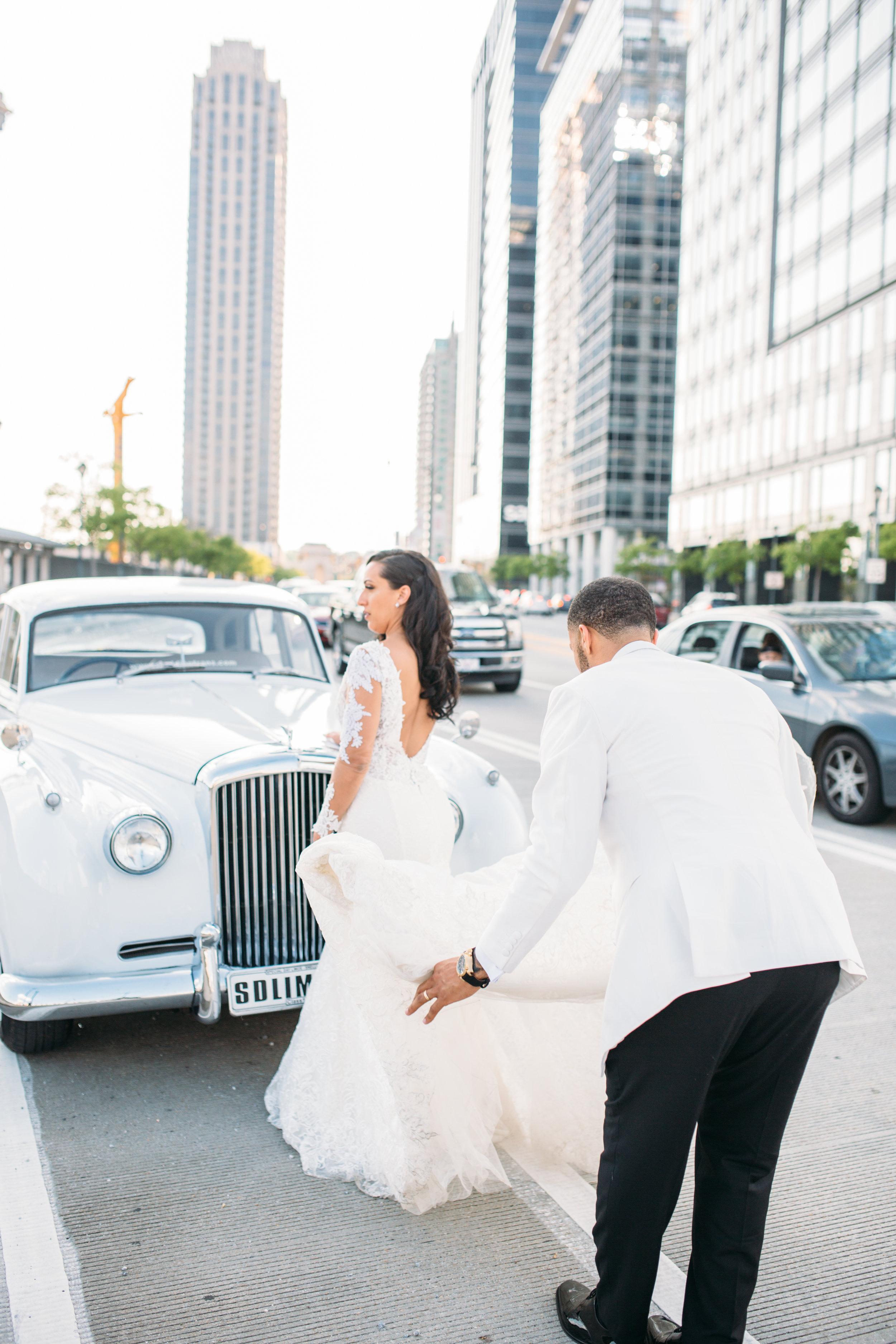 O & F Wedding-159.JPG