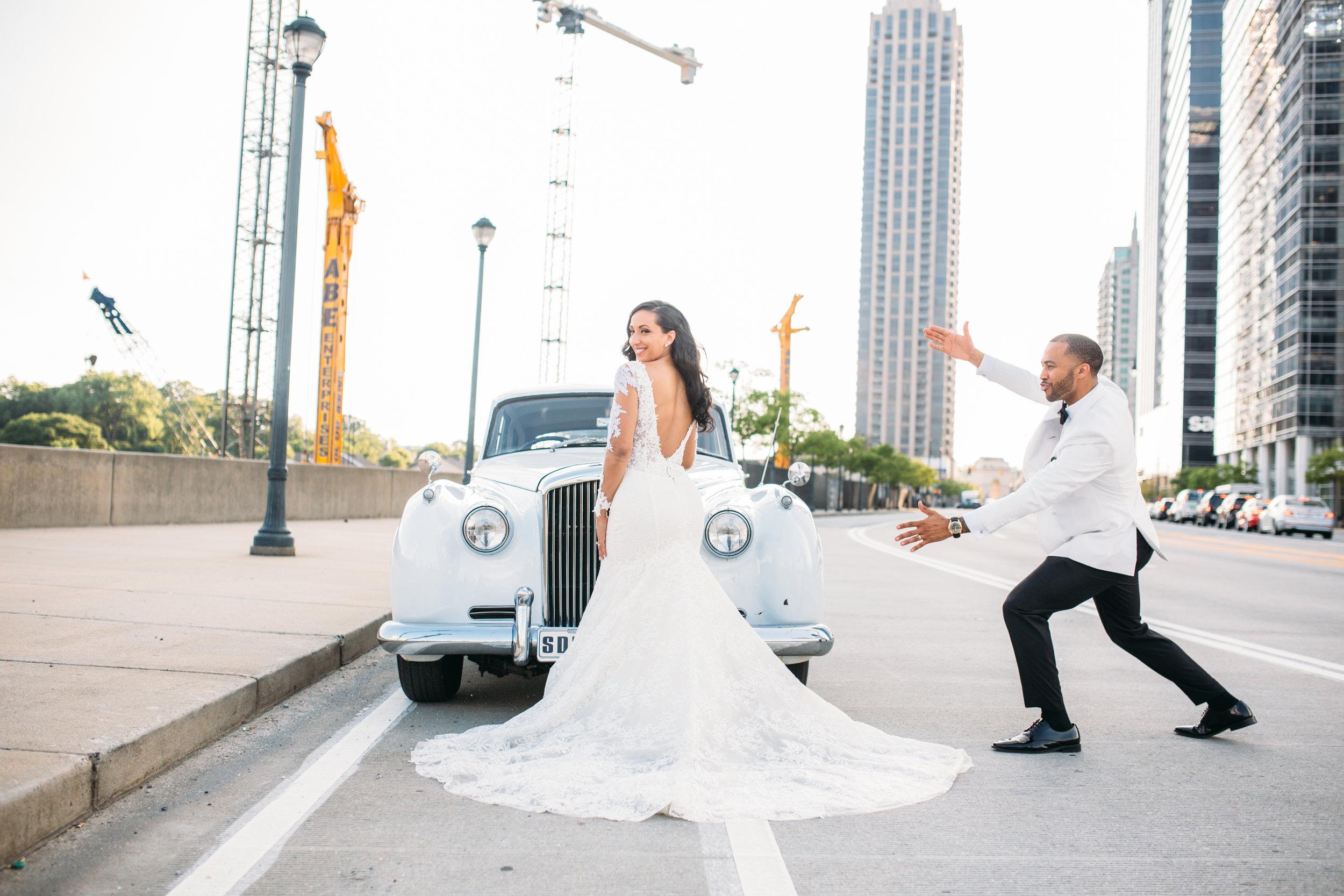 O & F Wedding-161.JPG
