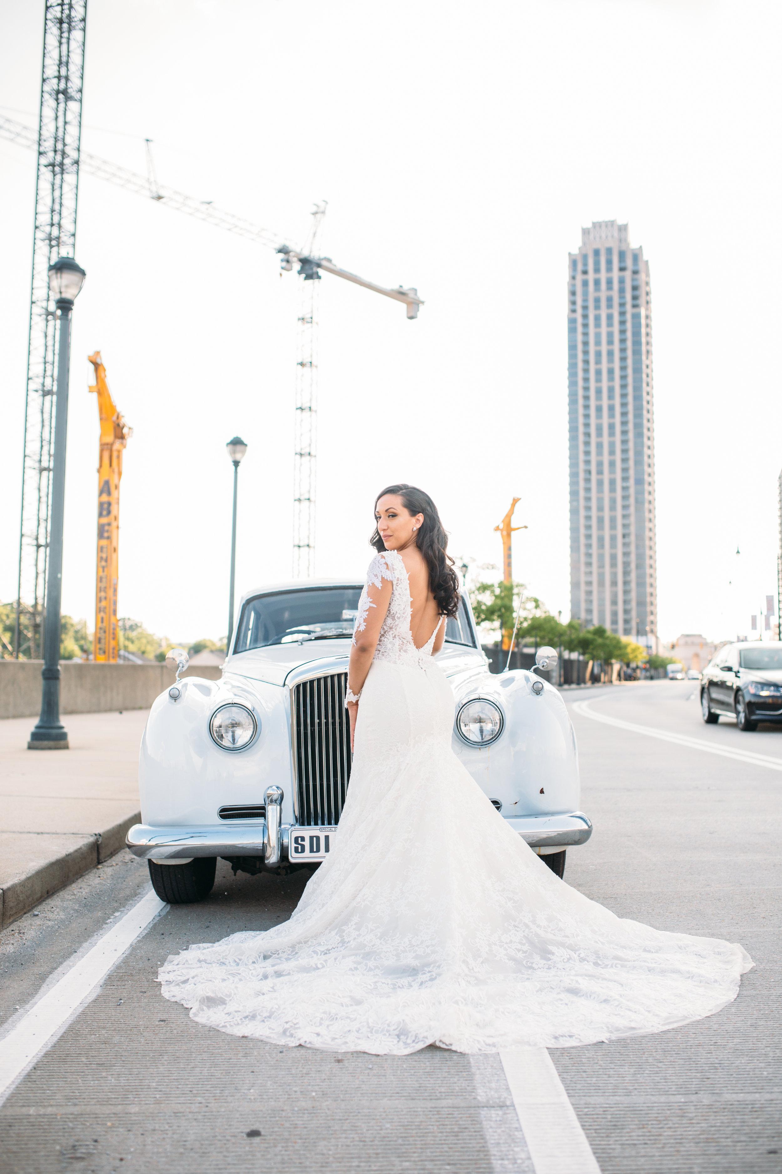 O & F Wedding-166.JPG