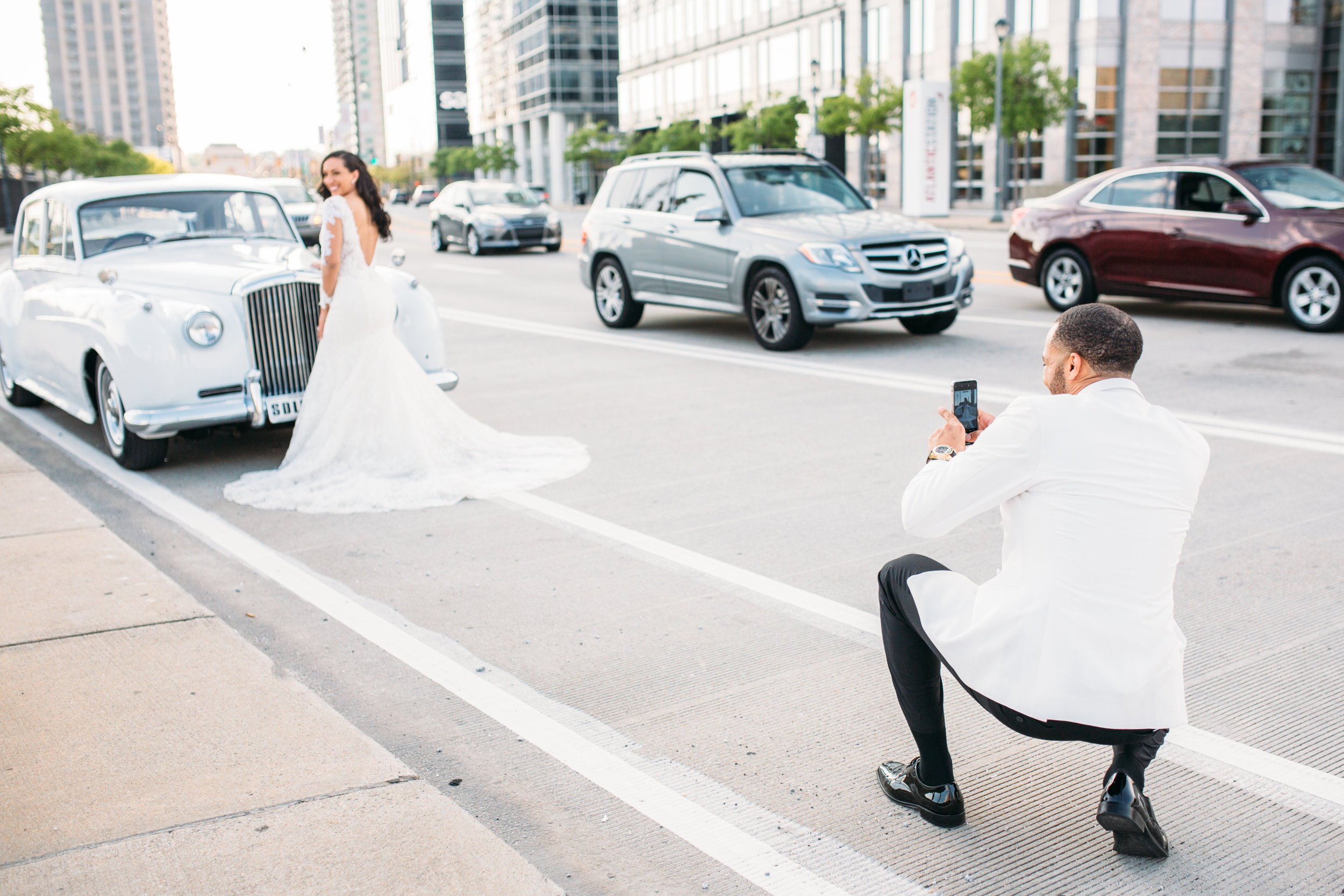 O & F Wedding-168.JPG