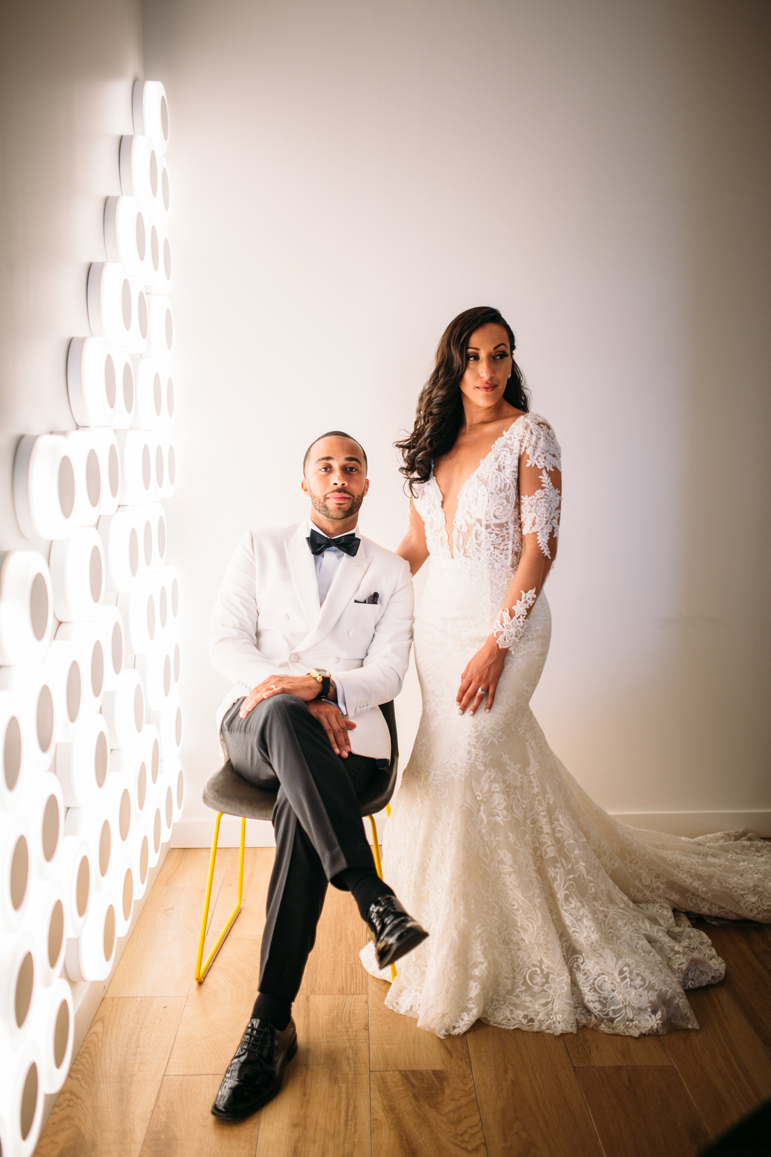 O & F Wedding-195.JPG