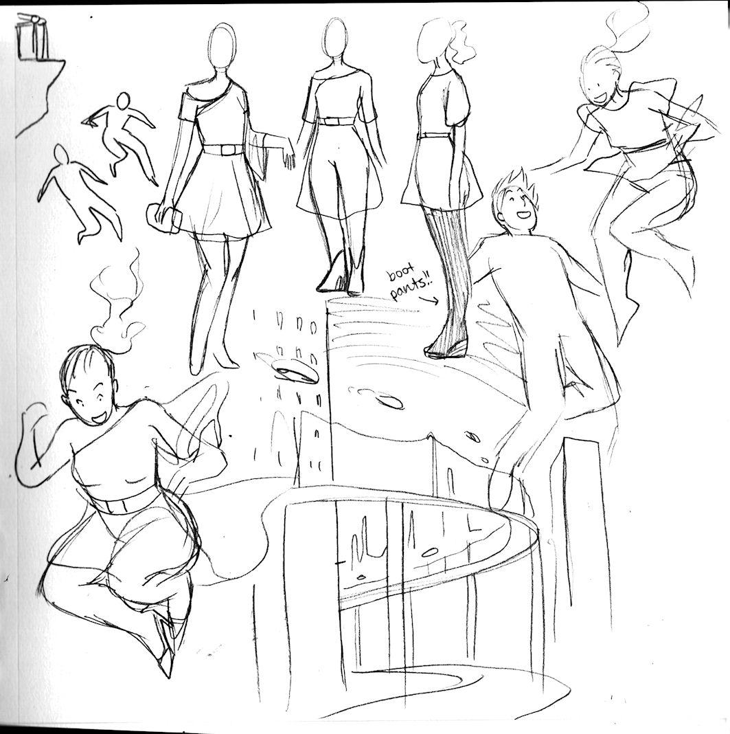 Sketch 19 preview.jpg