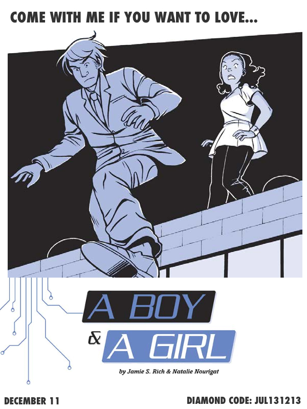 A Boy and a Girl - Ad 1.jpg