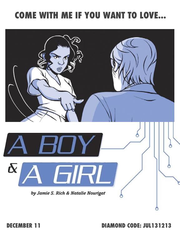A Boy and a Girl - Ad 4.jpg