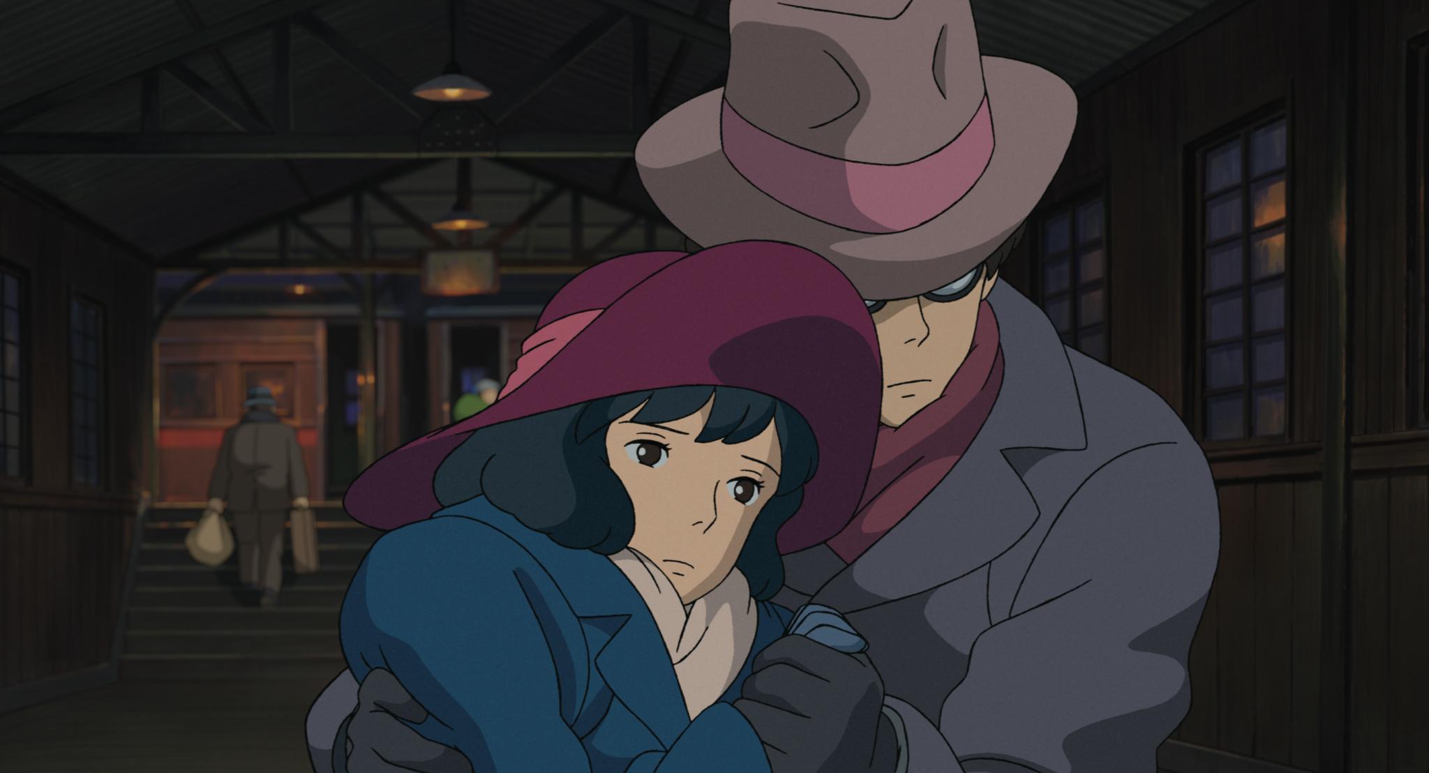 Anime_The_wind_rises_Miyazaki_anime_cartoon__characters_hugging_048495_.jpg