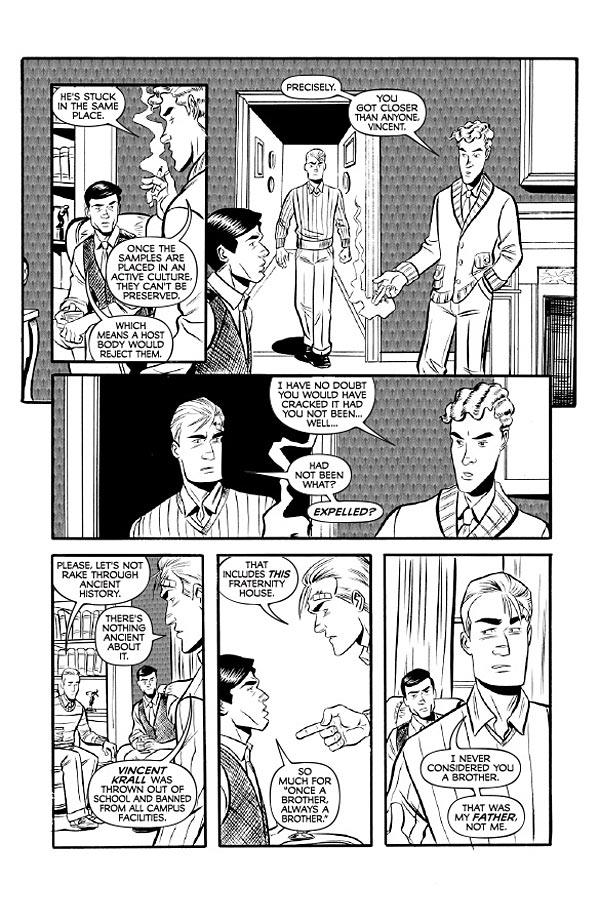MadameFrankenstein02-Page2-b4795.jpg