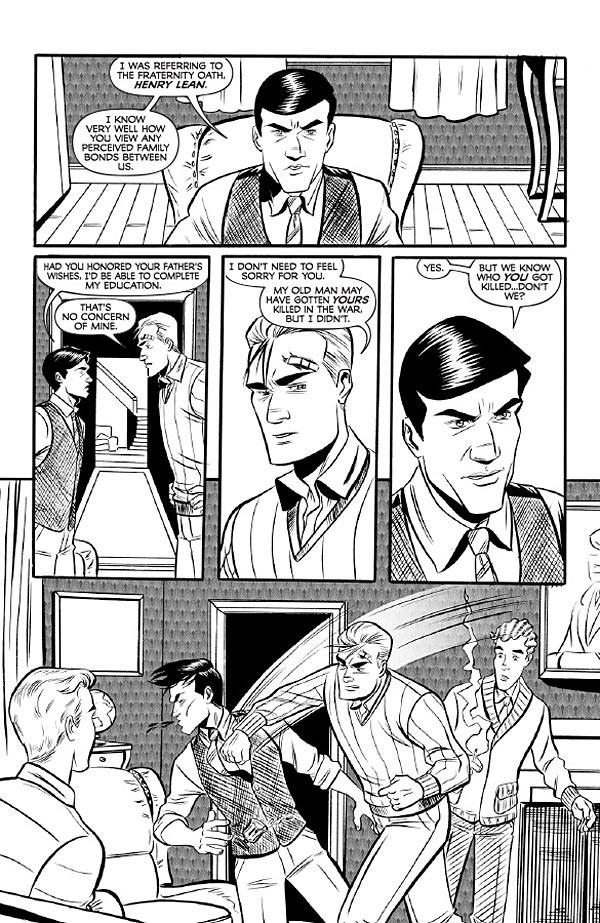 MadameFrankenstein02-Page3-adc26.jpg