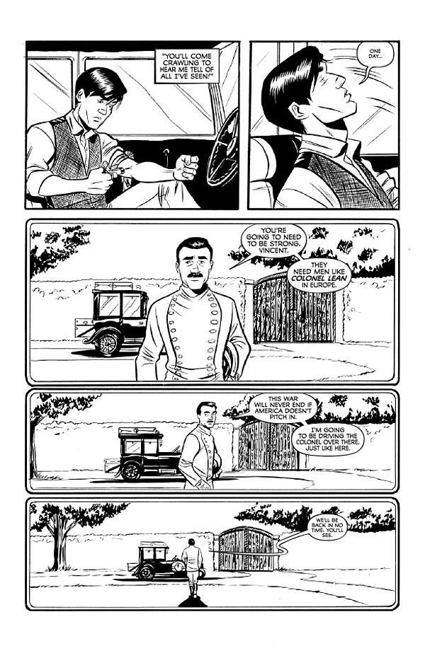 MadameFrankenstein02-Page5-526c2.jpg