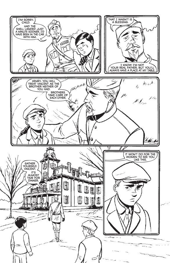 MadameFrankenstein03_Page5.jpg