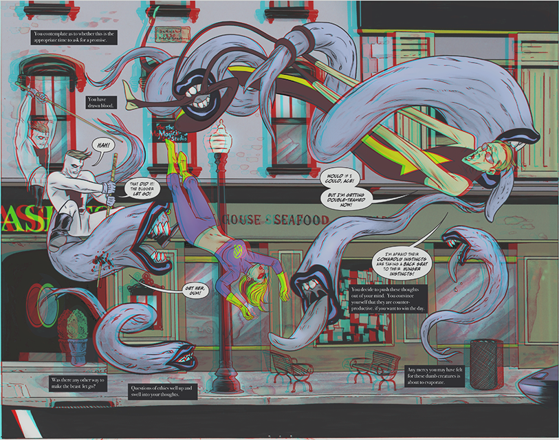38-39 Anaglyph for web.png