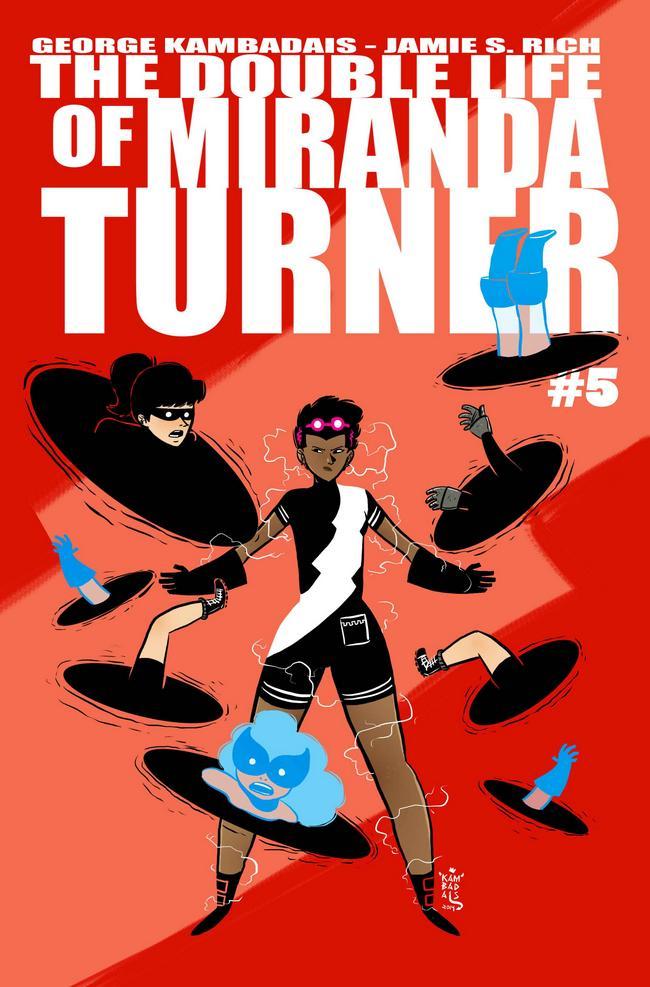 The_Double_Life_of_Miranda_Turner_05-1.jpg